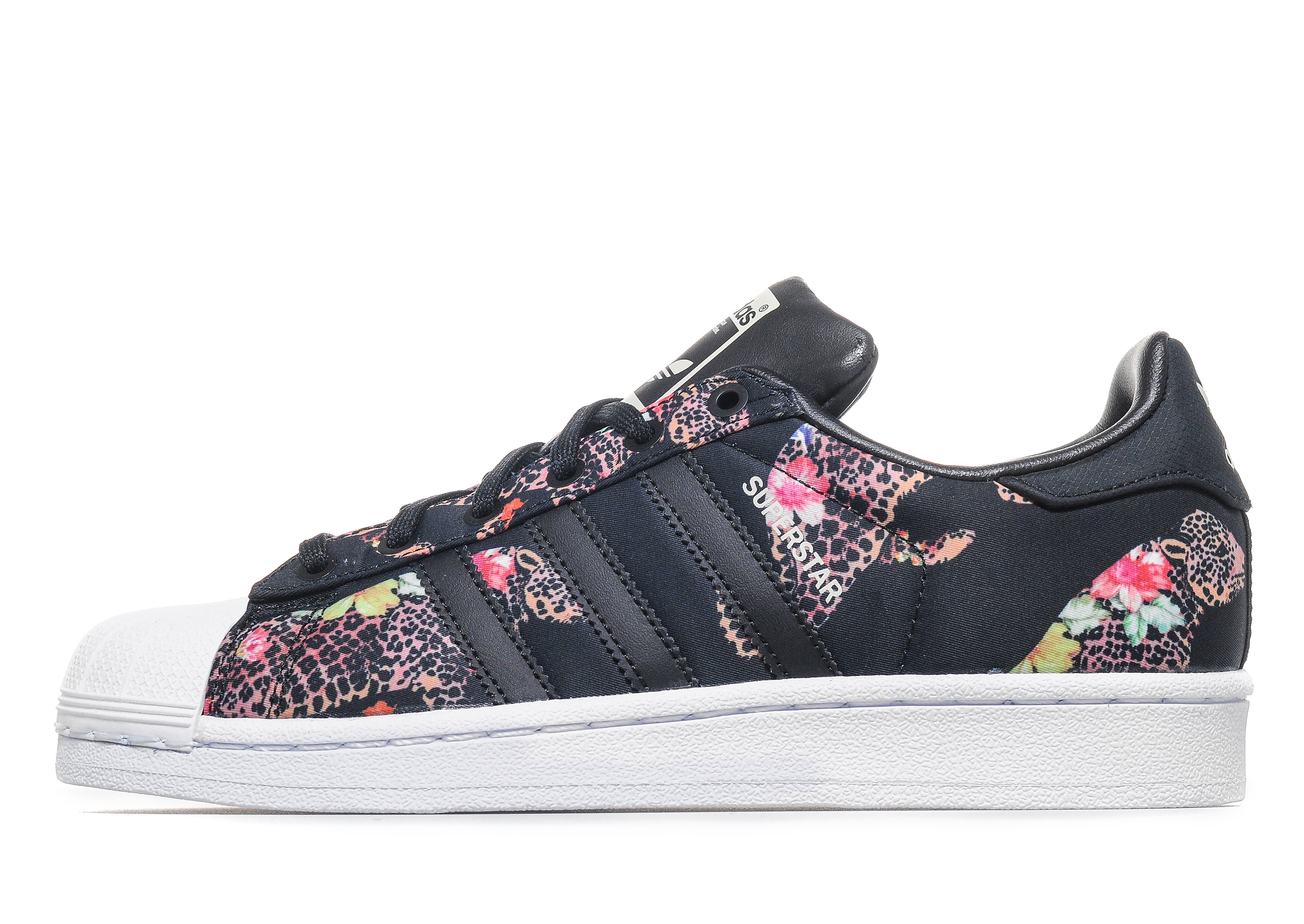 adidas Originals Superstar Farm Oncada Women's