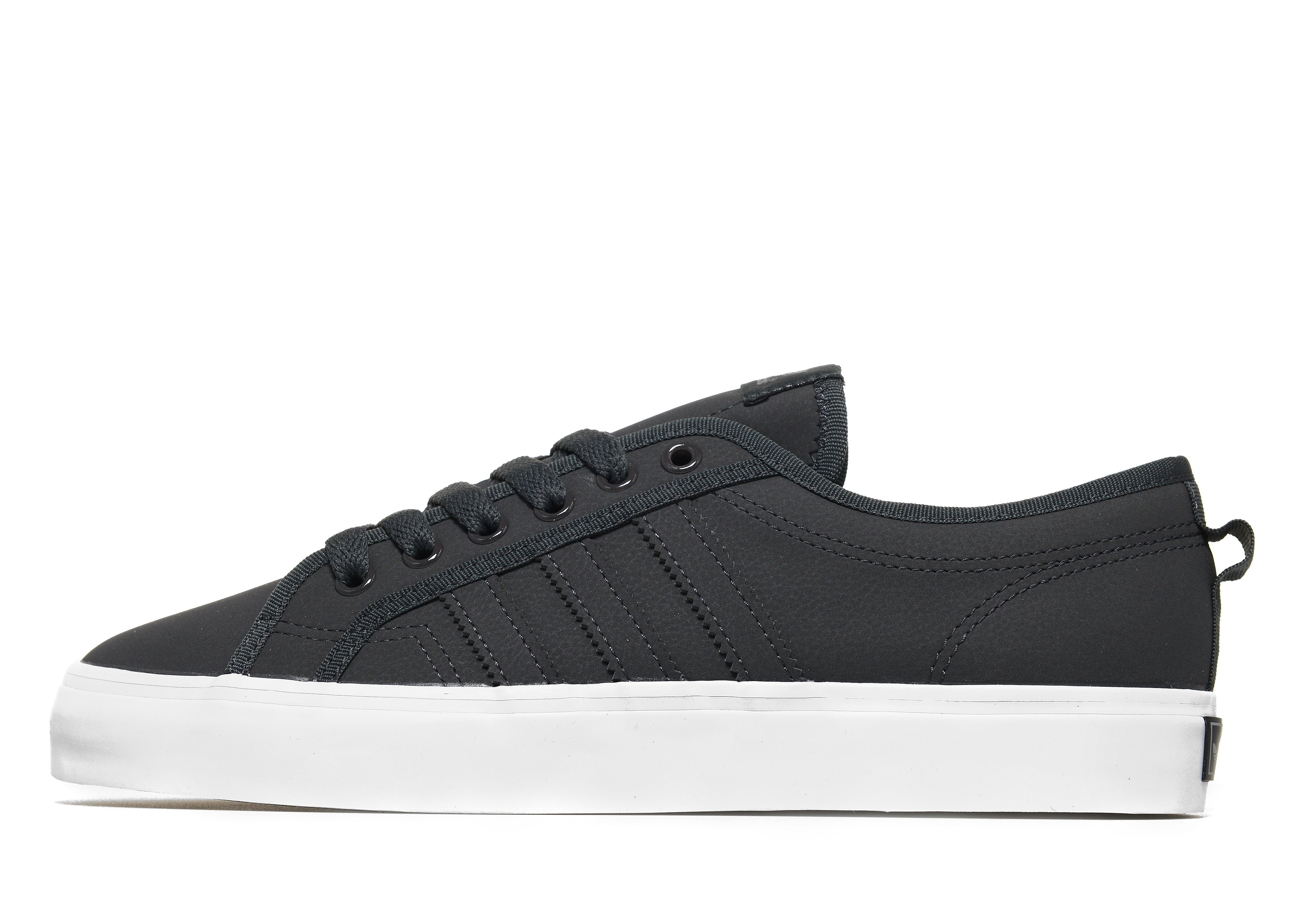 adidas Originals Nizza Lo