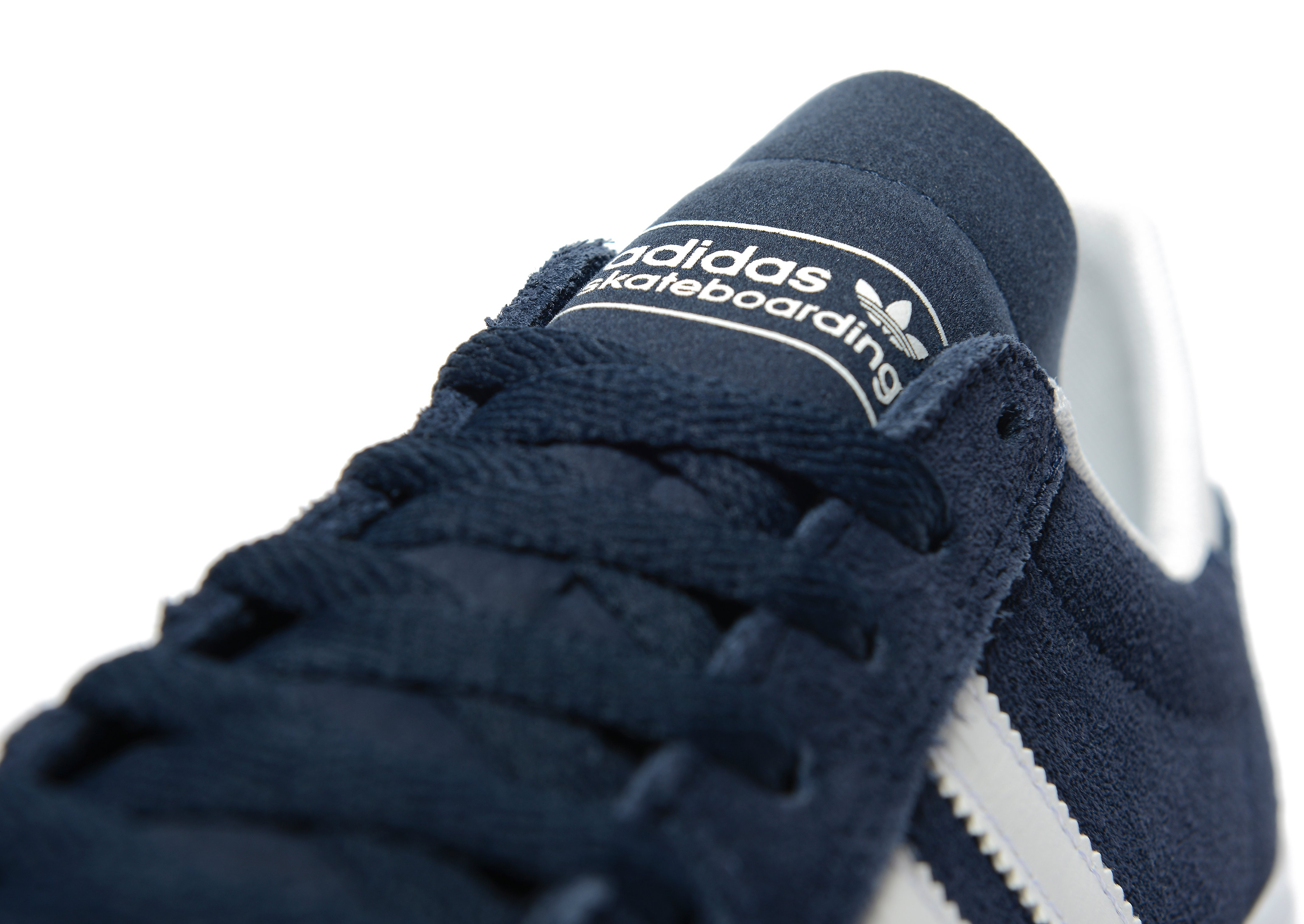 adidas Originals Campus Vulc 2.0