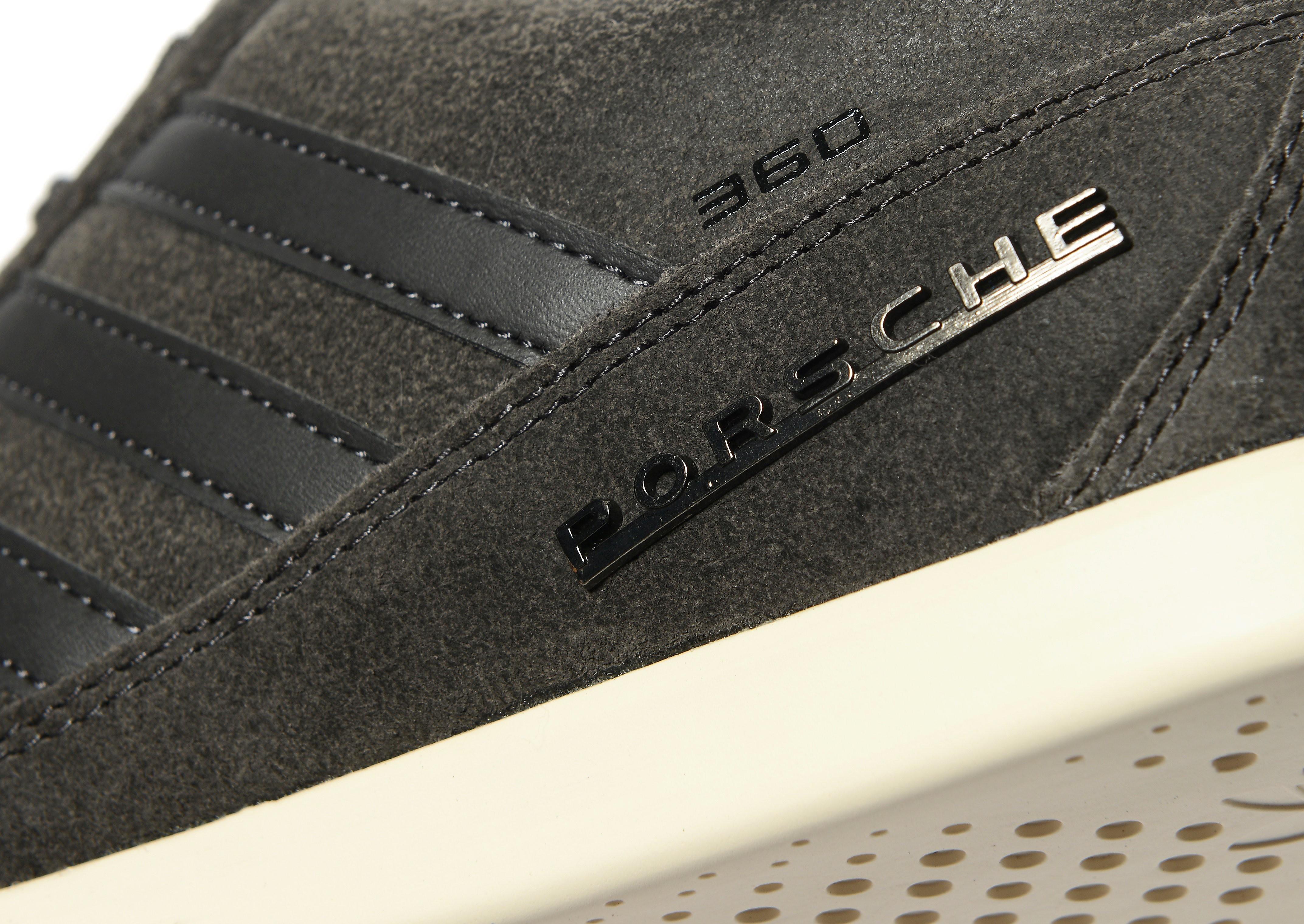 adidas Originals Porsche 360