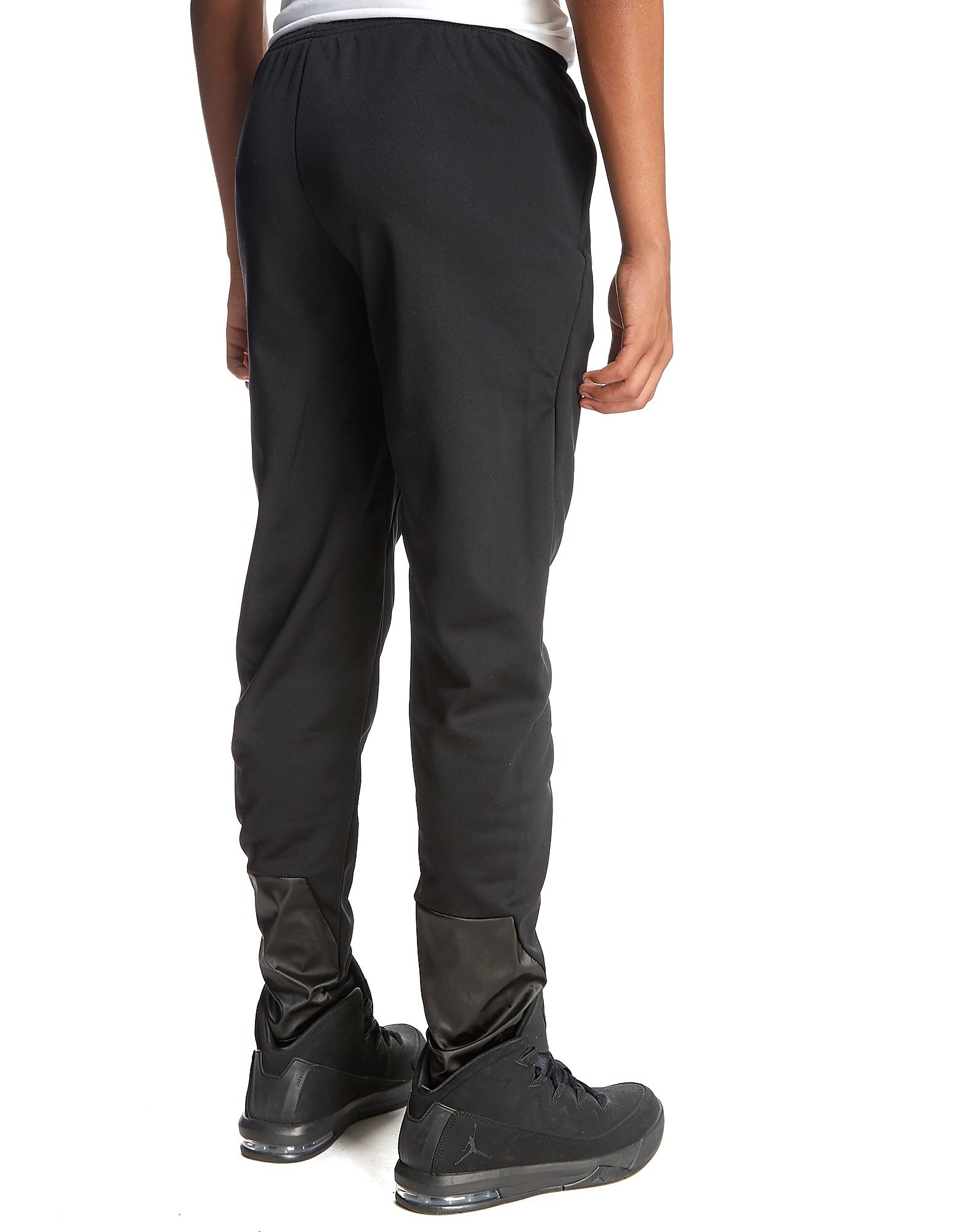 Jordan Therma Fleece Pants Junior
