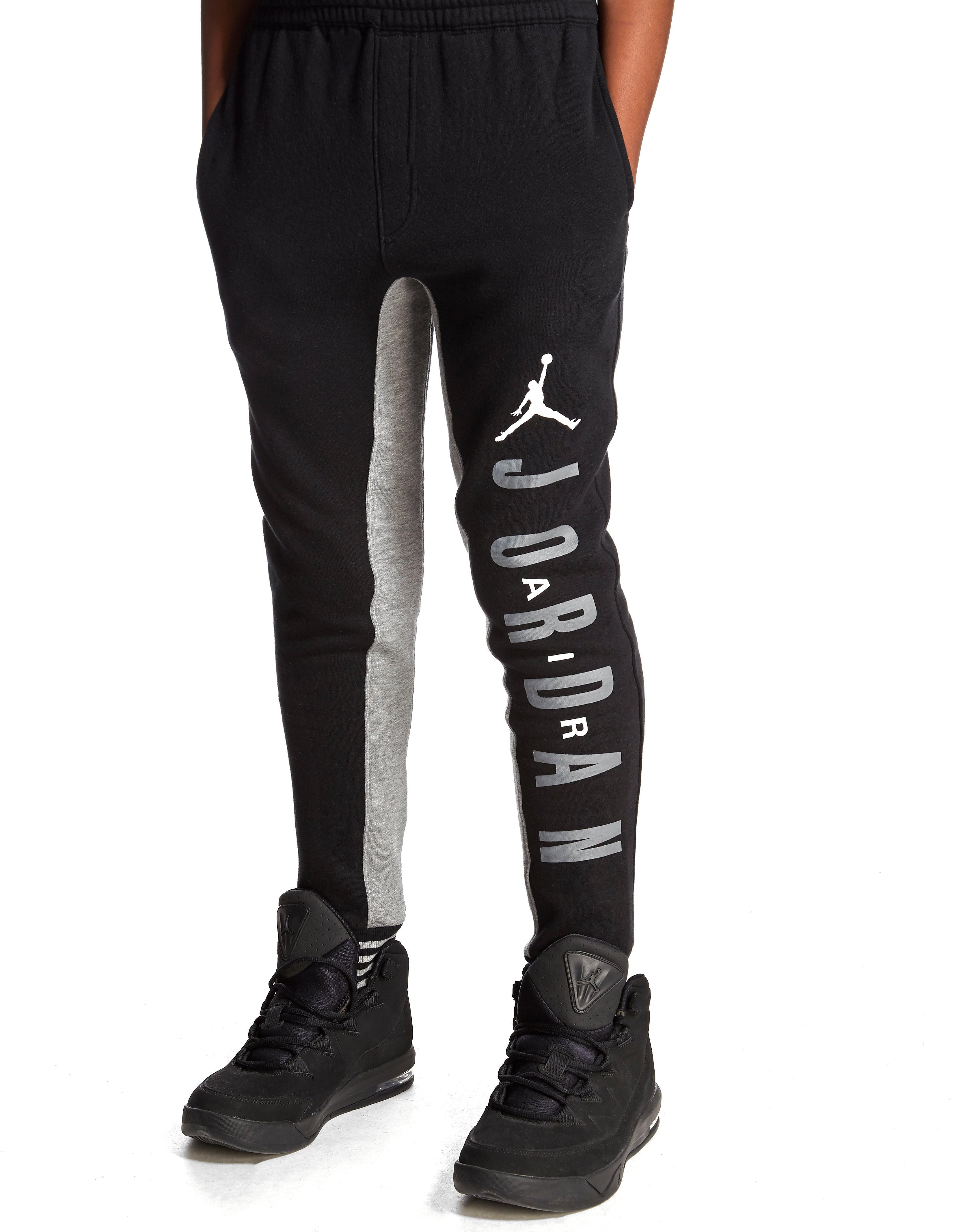 Jordan Free Track Pants Junior