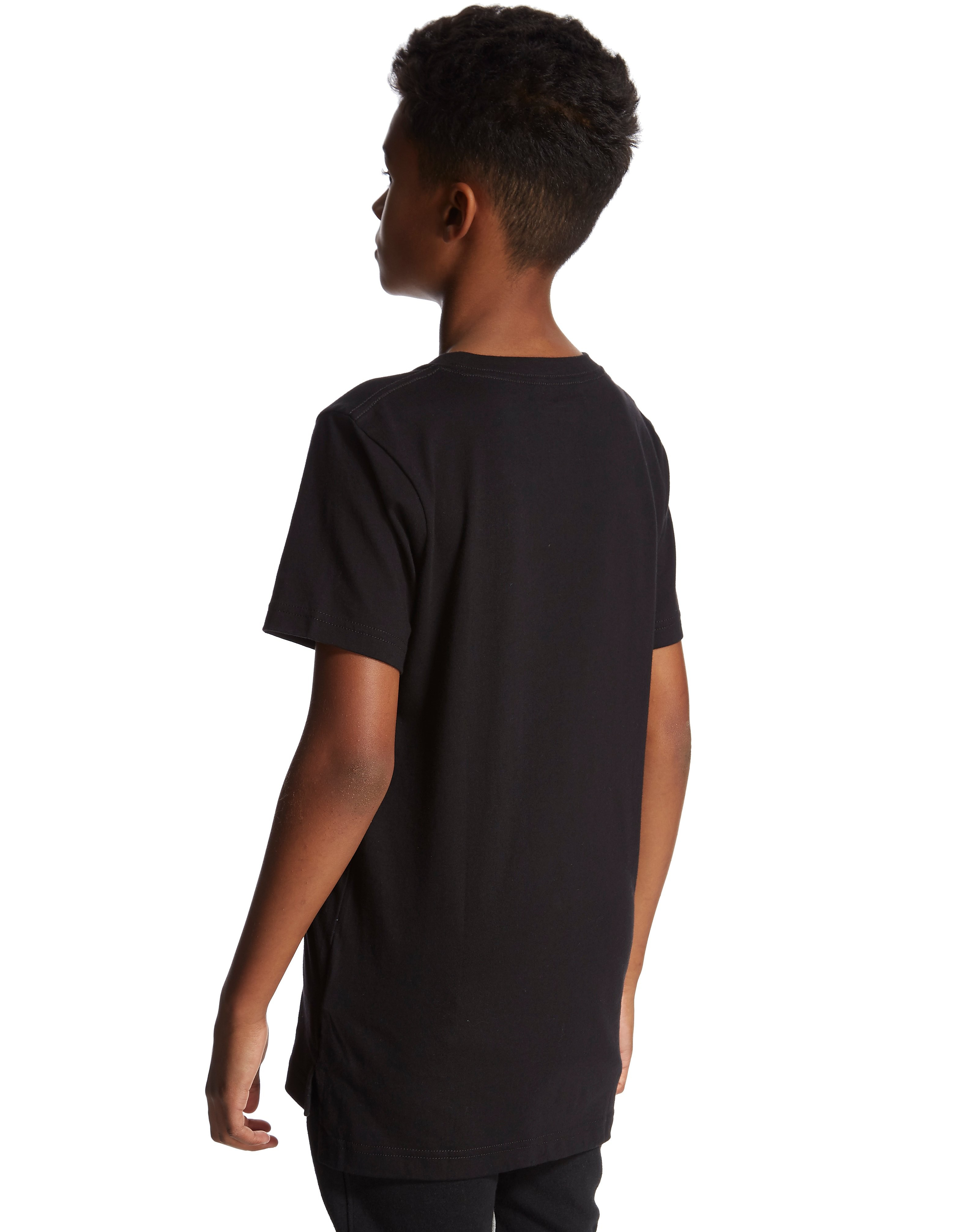Jordan Extended T-Shirt Junior