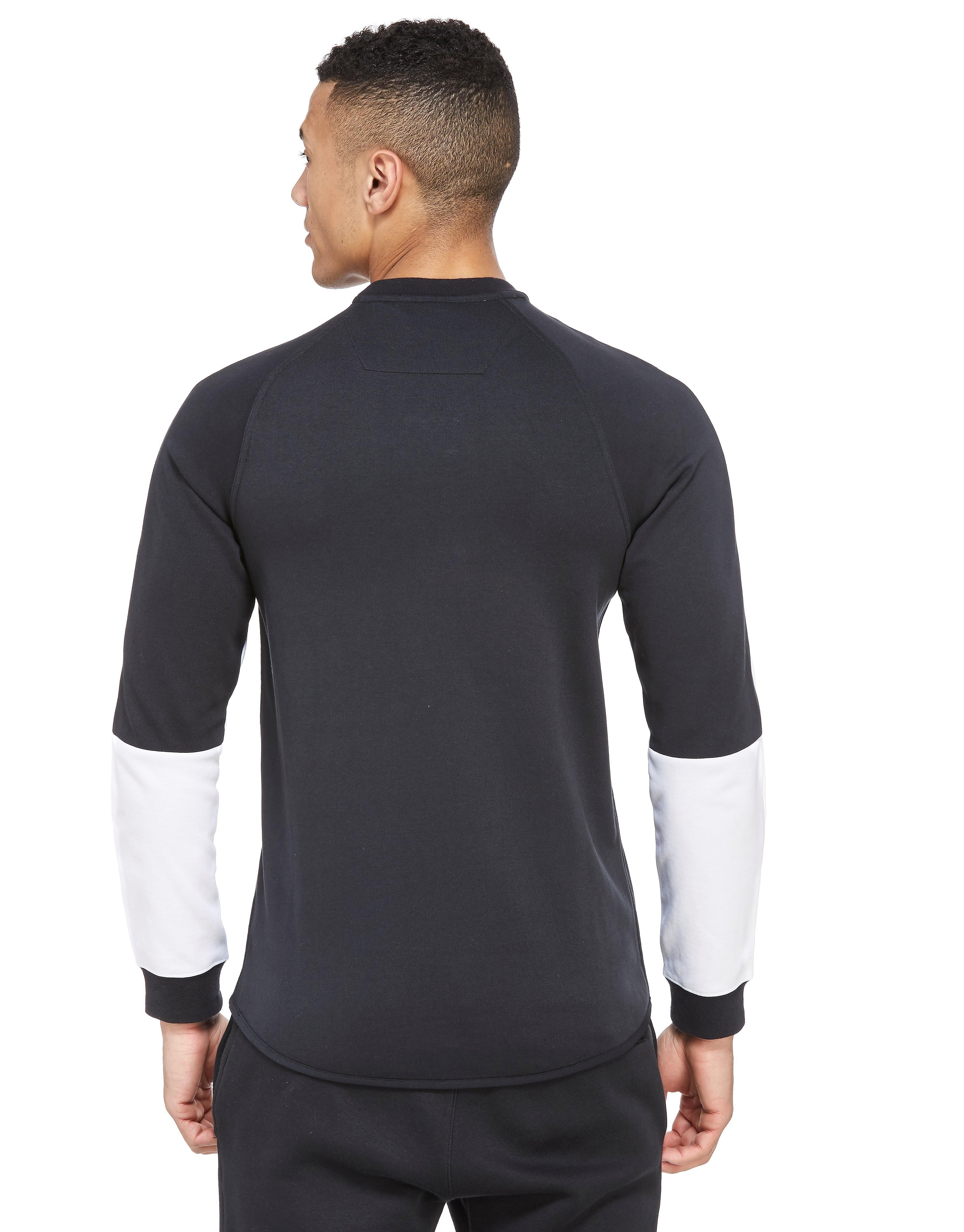 Nike ADV Fleece Crew Sweatshirt