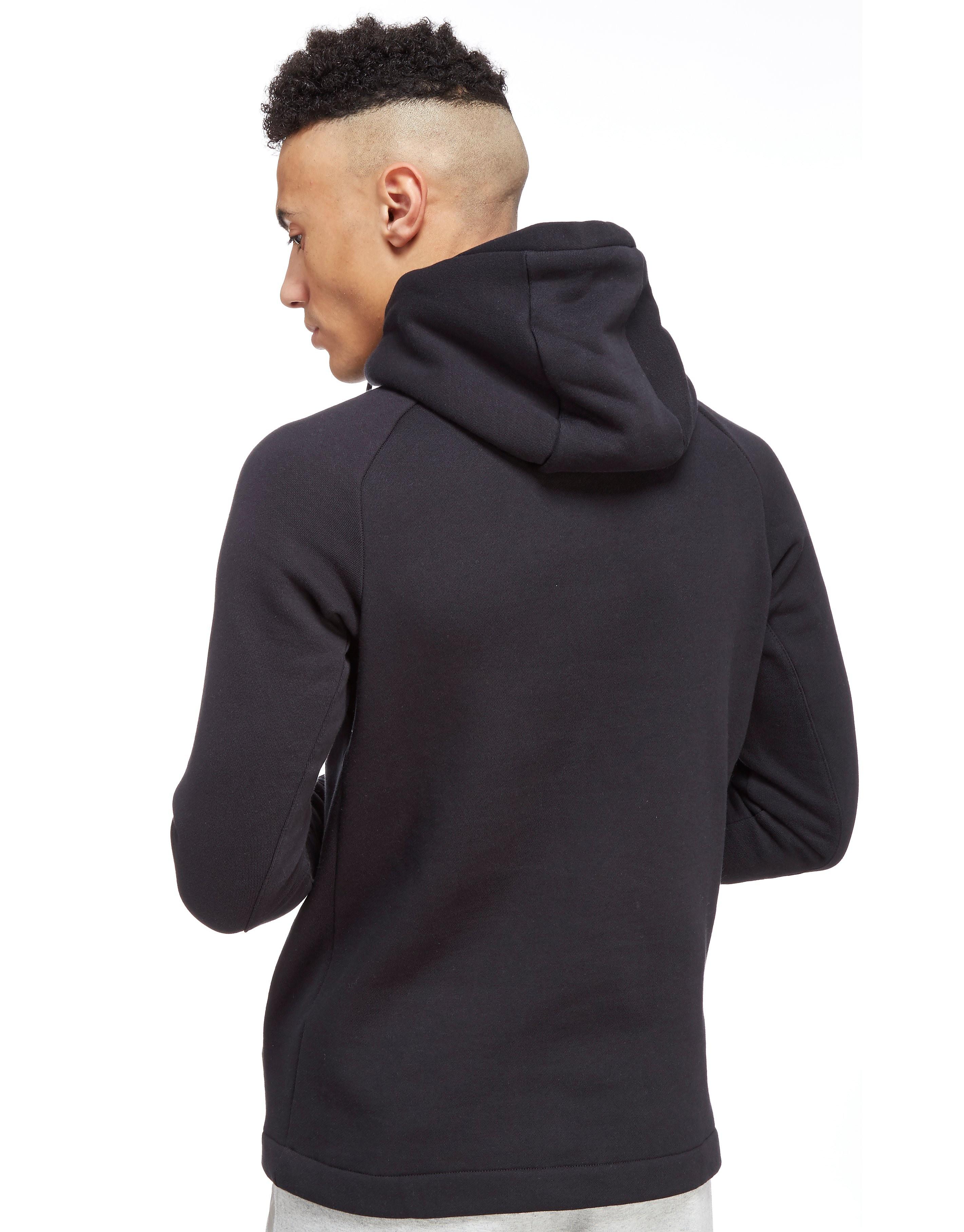 Nike Modern Overhead Hoodie