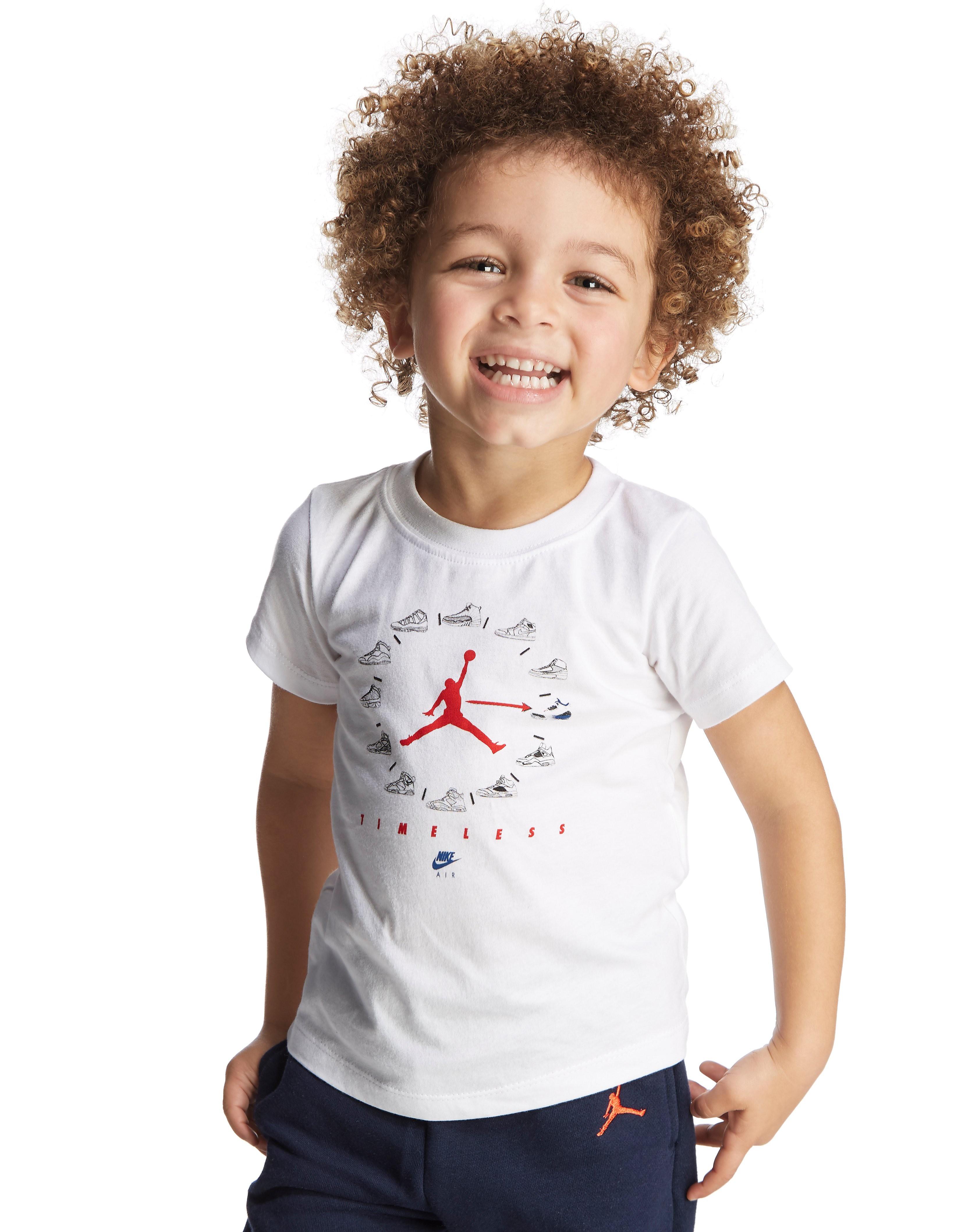 Jordan Timeless T-Shirt Infant