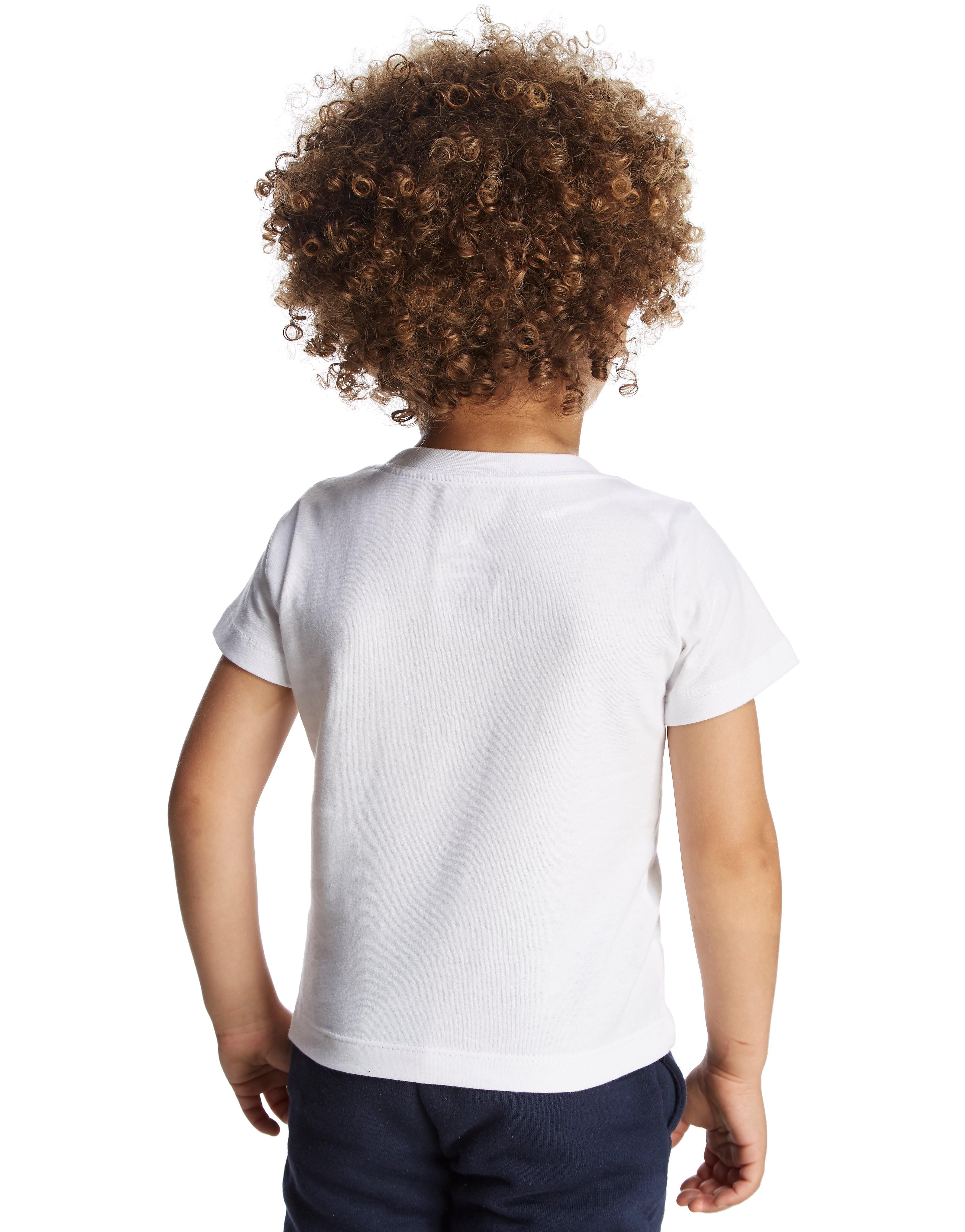 Jordan Timeless T-Shirt für Kleinkinder