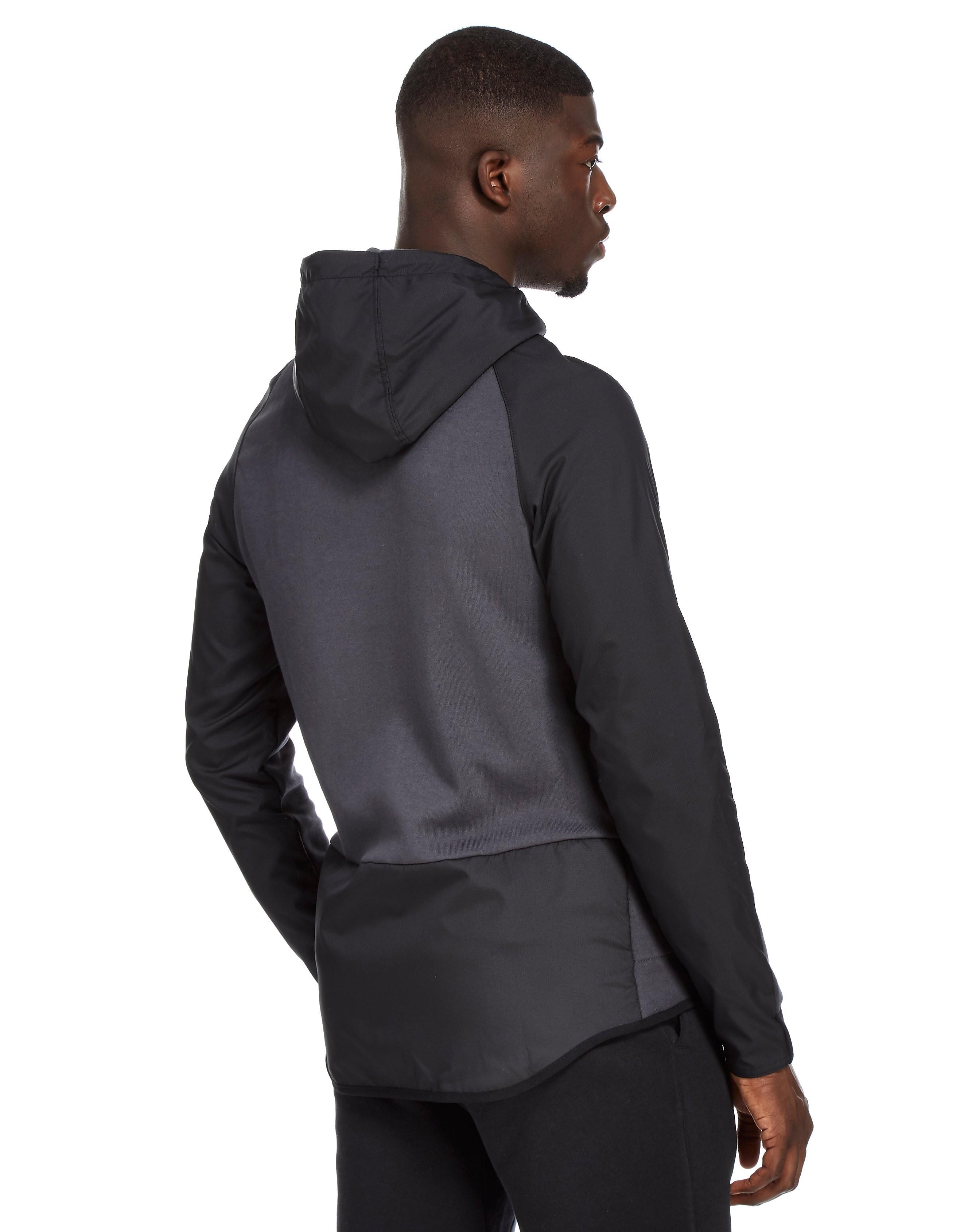 Nike Advance Full Zip Hoody