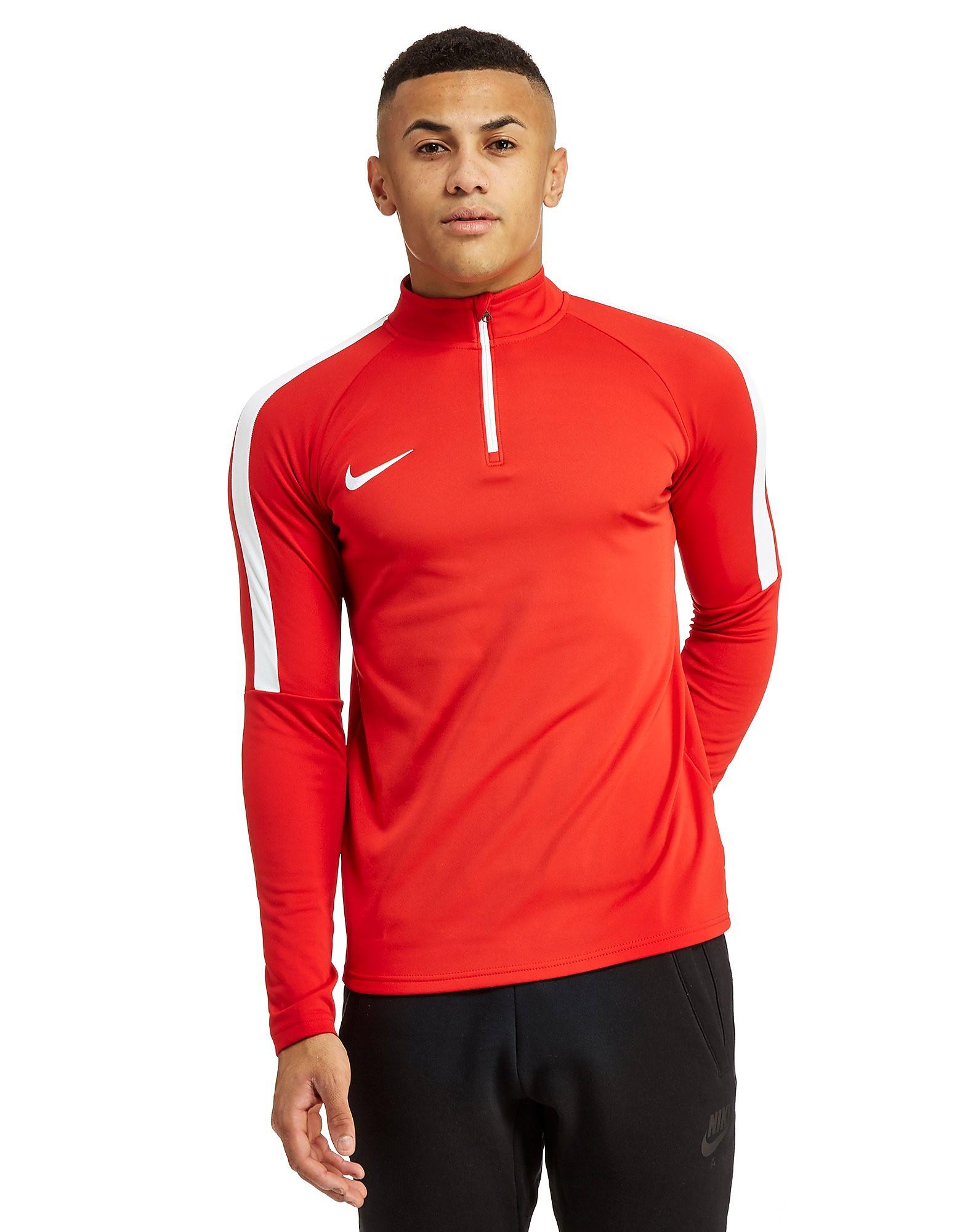 Nike Academy 17 Longsleeve Top