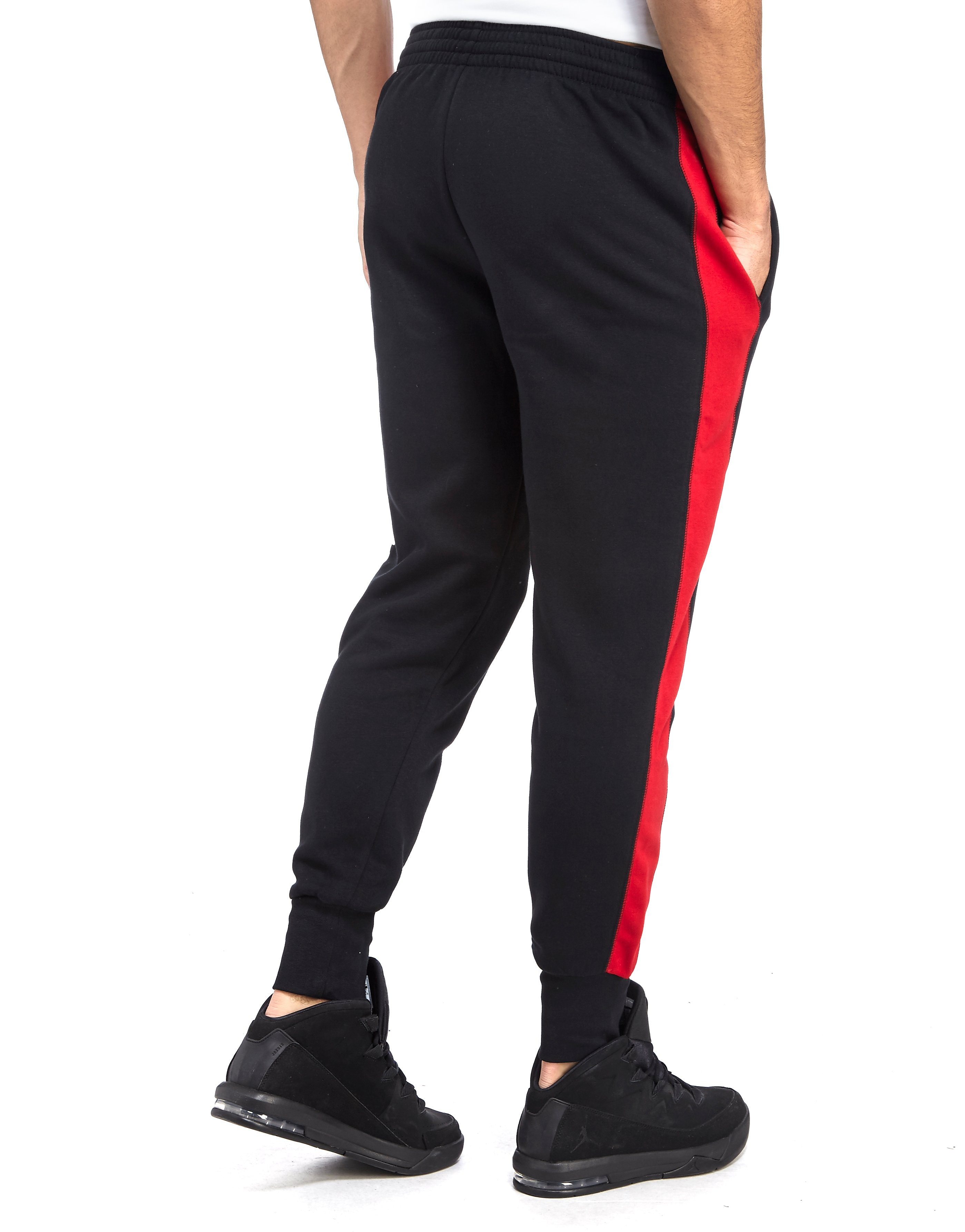 Jordan Seasonal Track Pants