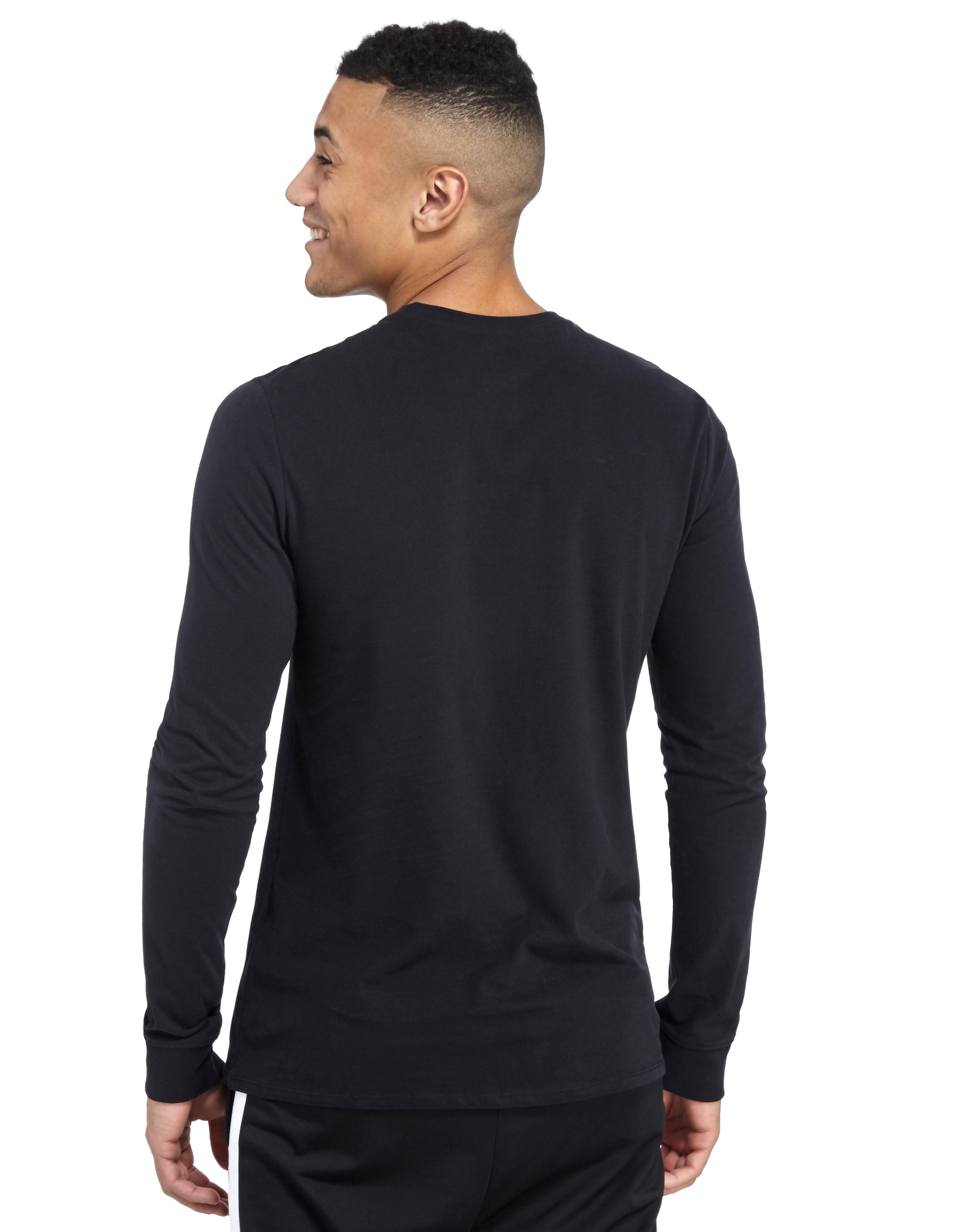 Nike Futura Icon Longsleeve T-Shirt