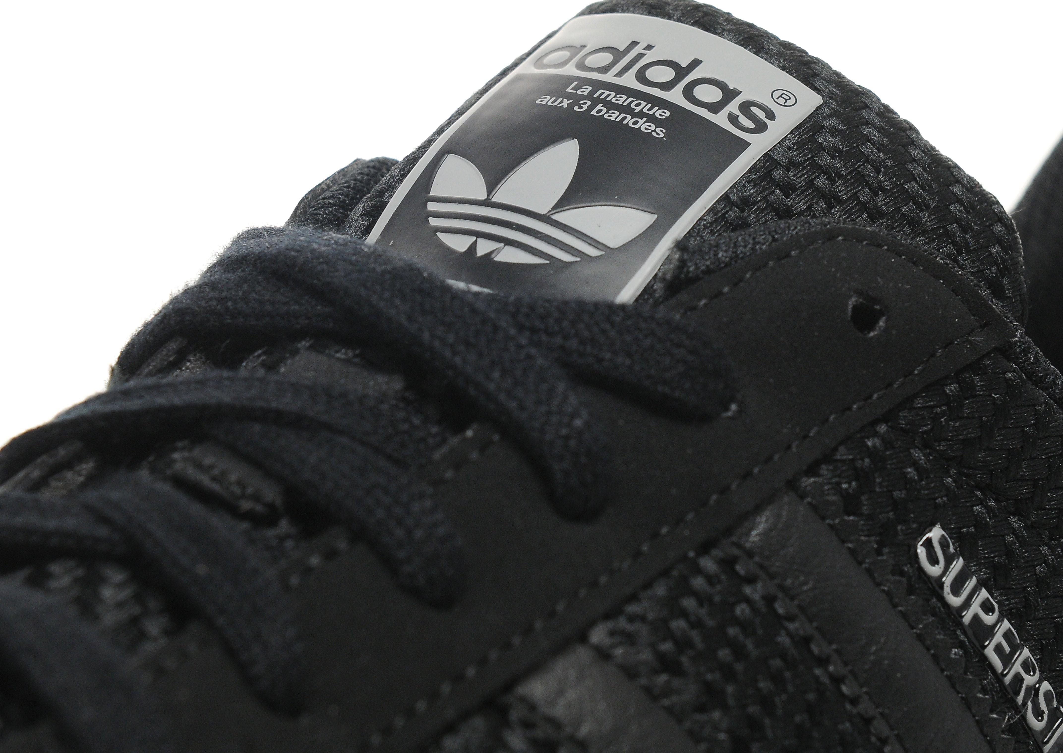 adidas Originals Superstar