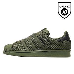 Adidas All Star Jd