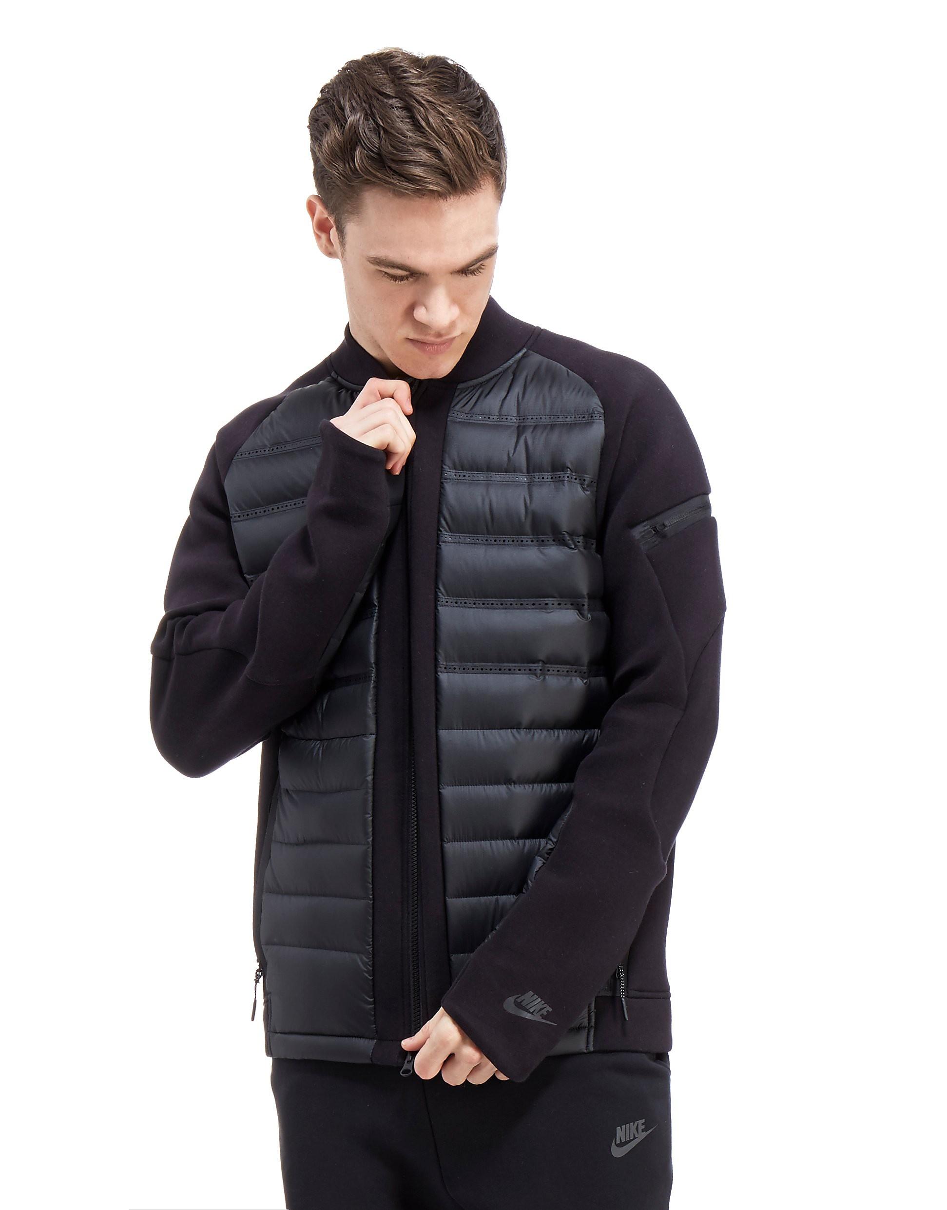 Nike Sportswear Tech Fleece Aeroloft Jacket