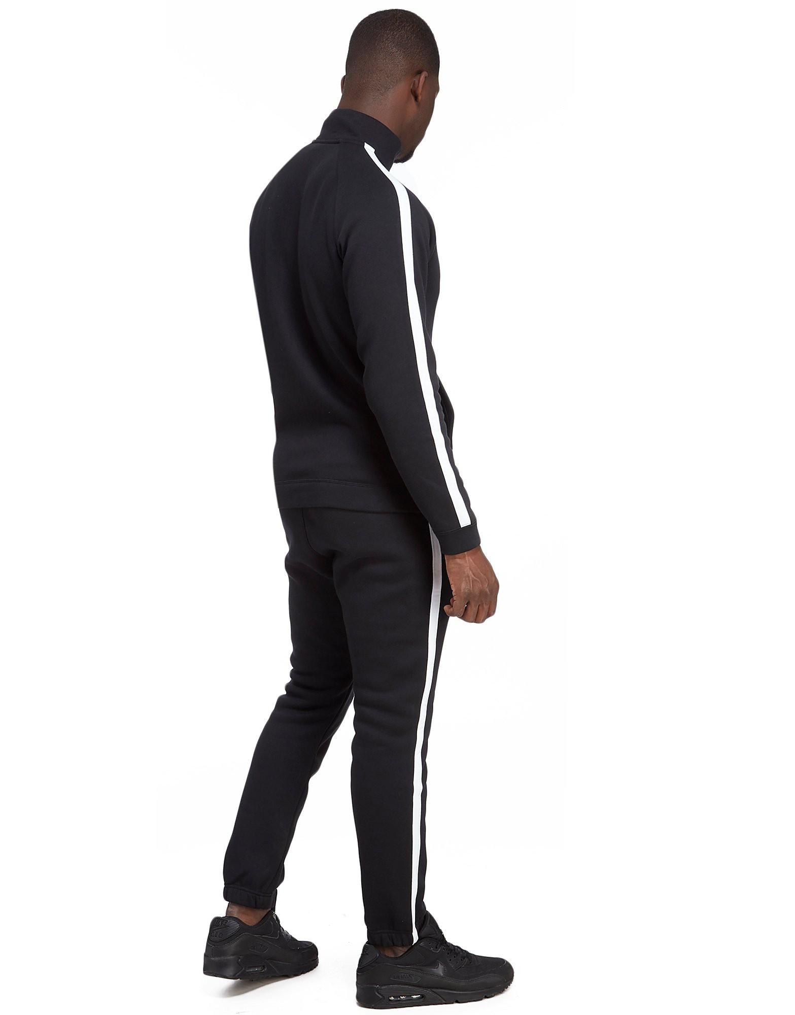Nike Season Fleece Suit