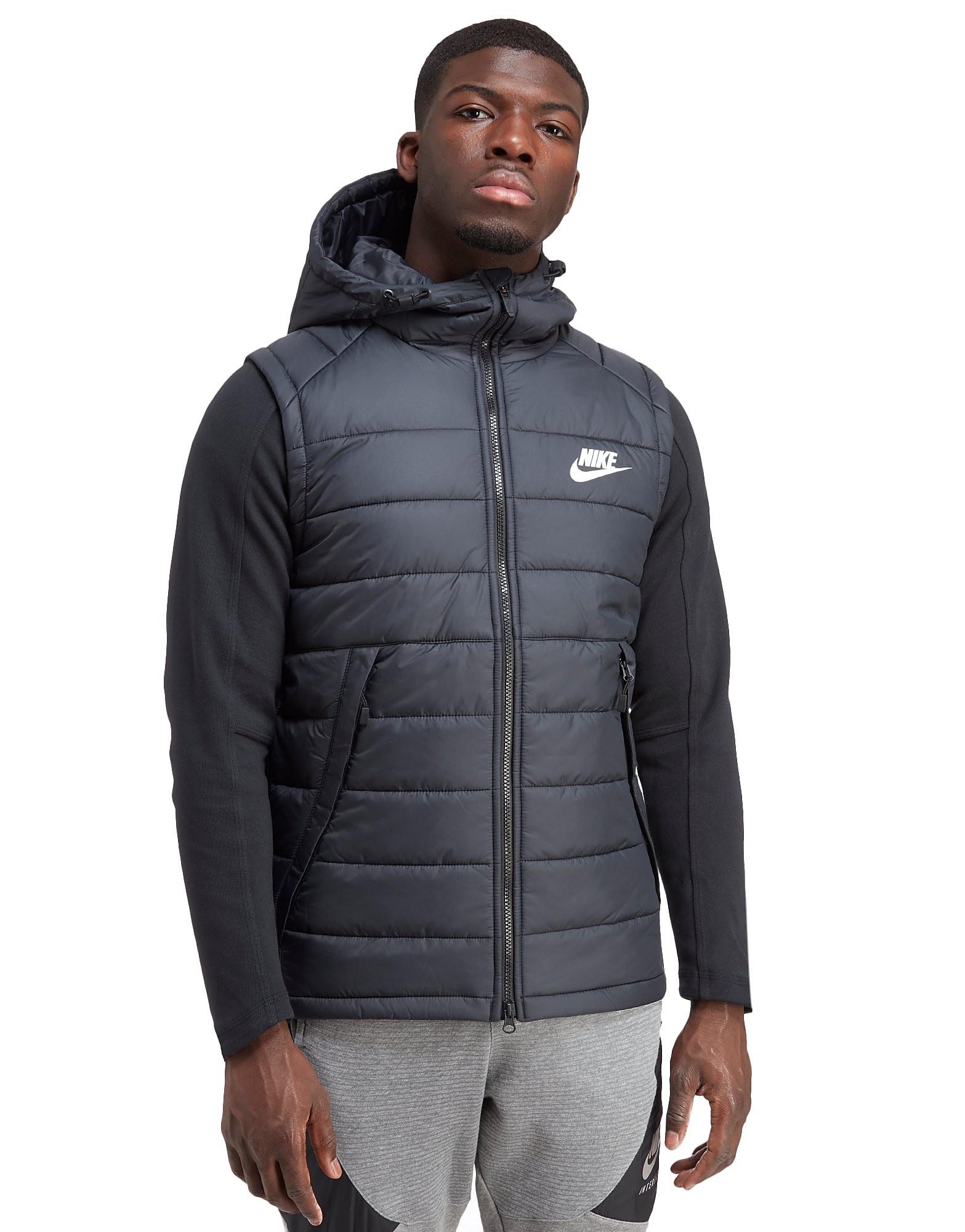 Nike Sportswear Gilet