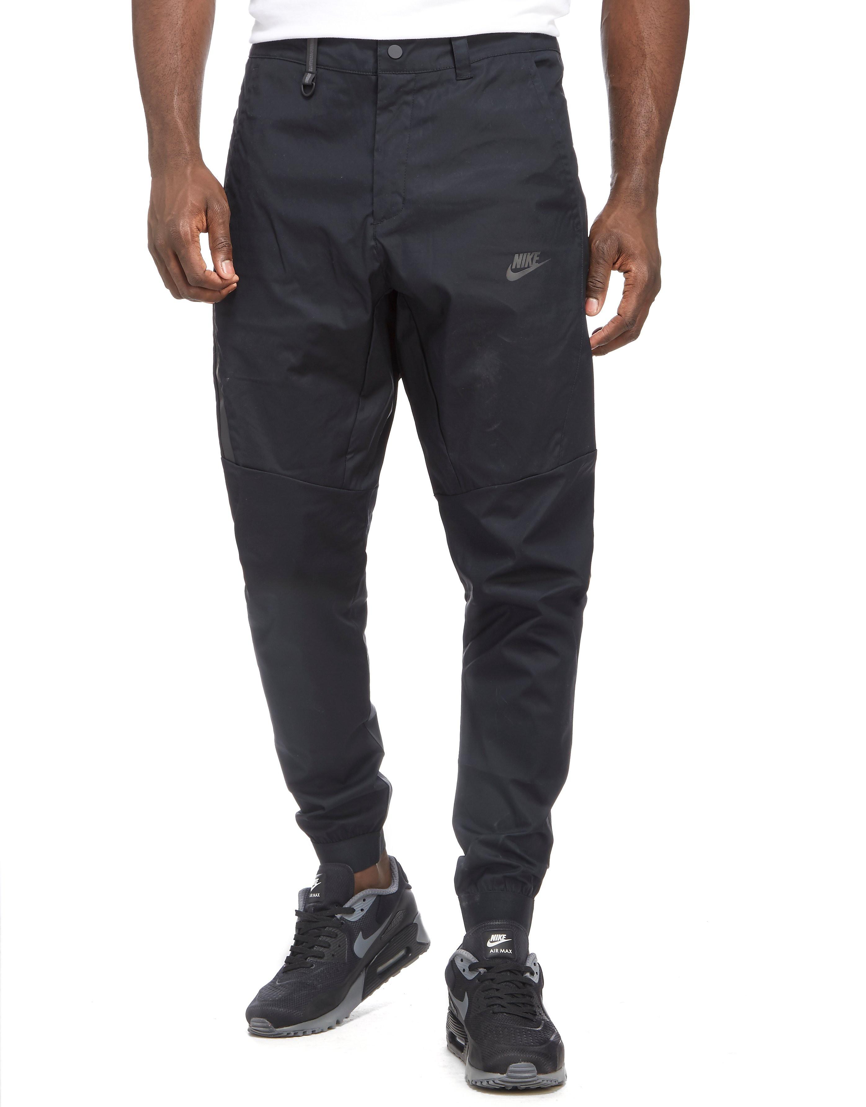 Nike Pantalon tissé