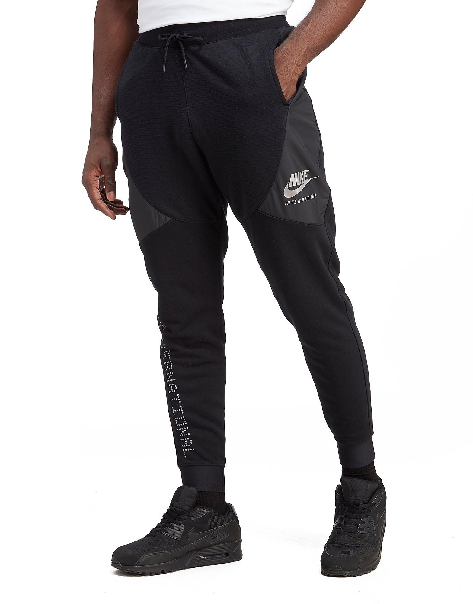 Nike International Pants