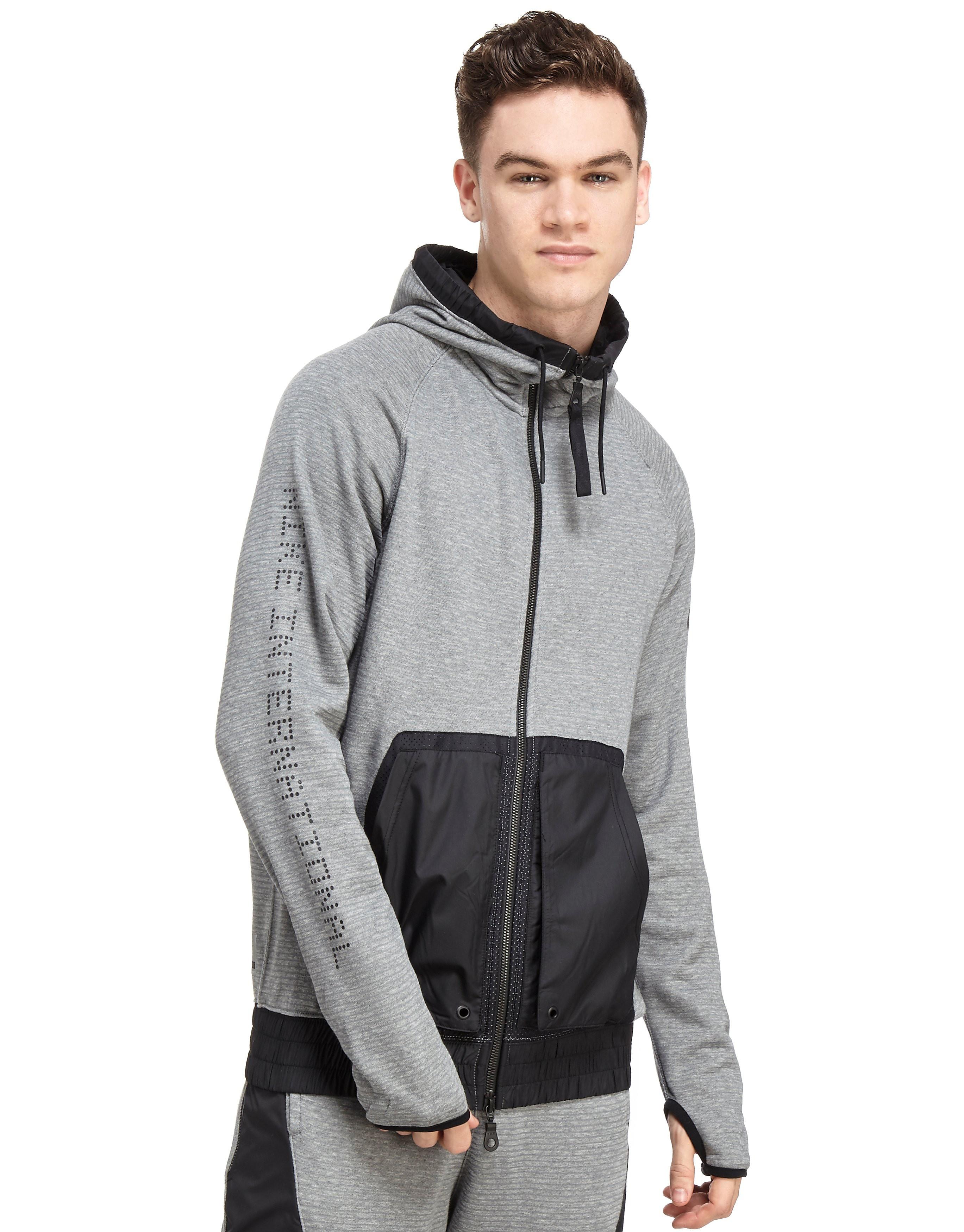 Nike International Full Zip Hoody