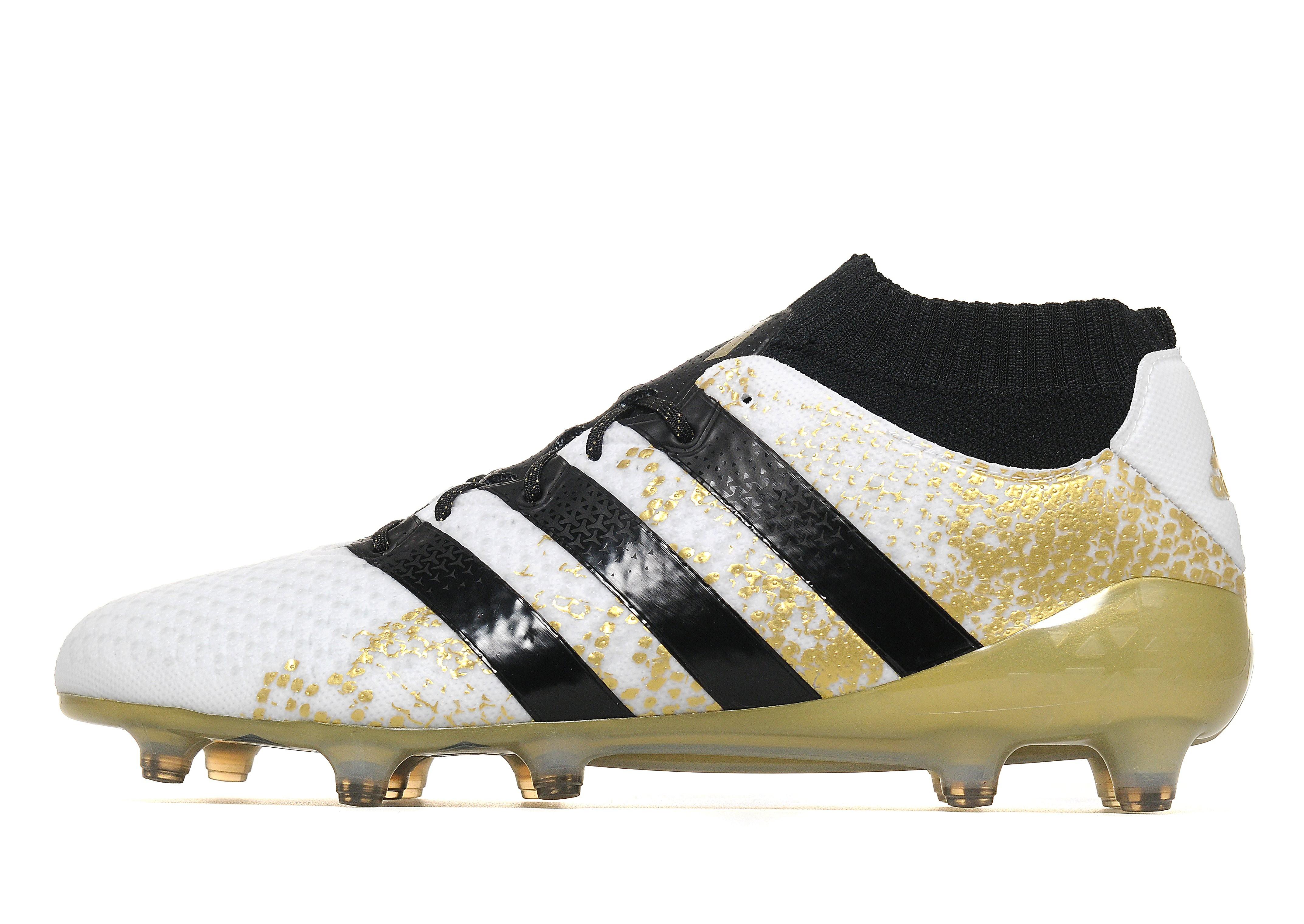 adidas ace scarpe da calcio purecontrol sport re serbo
