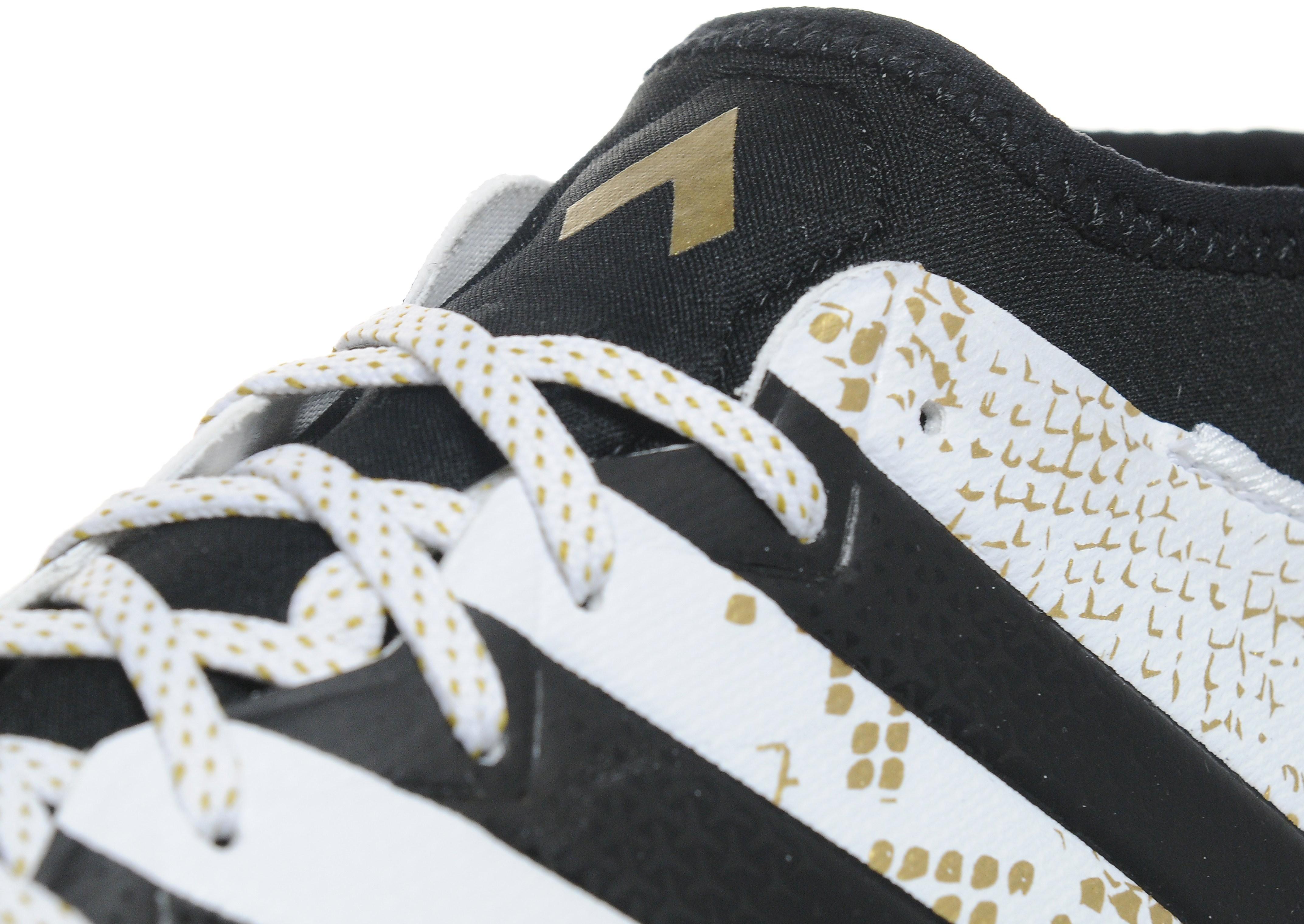 adidas Stellar Ace 16.3 Primemesh Turf