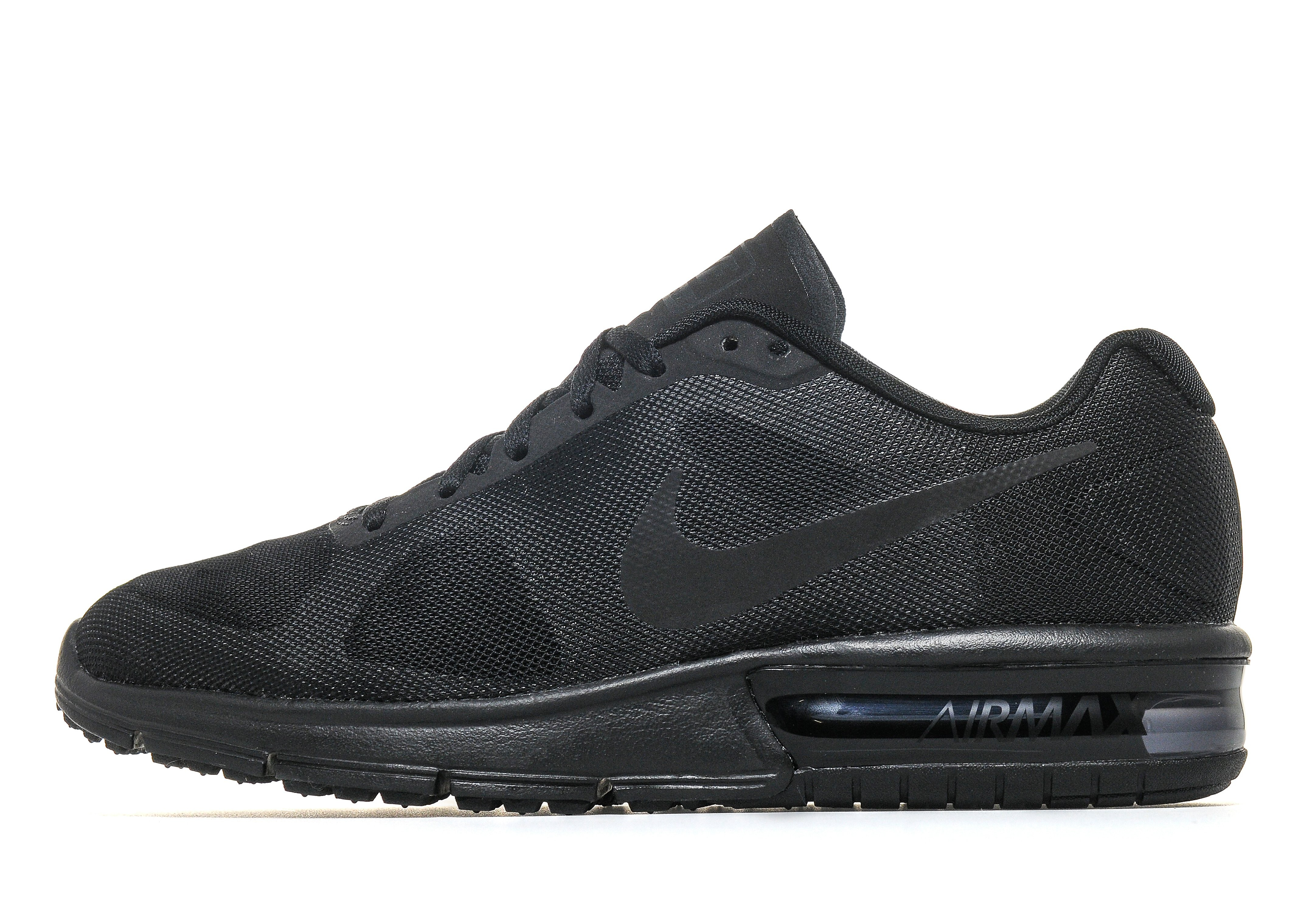 Nike Air Max Sequent til kvinder