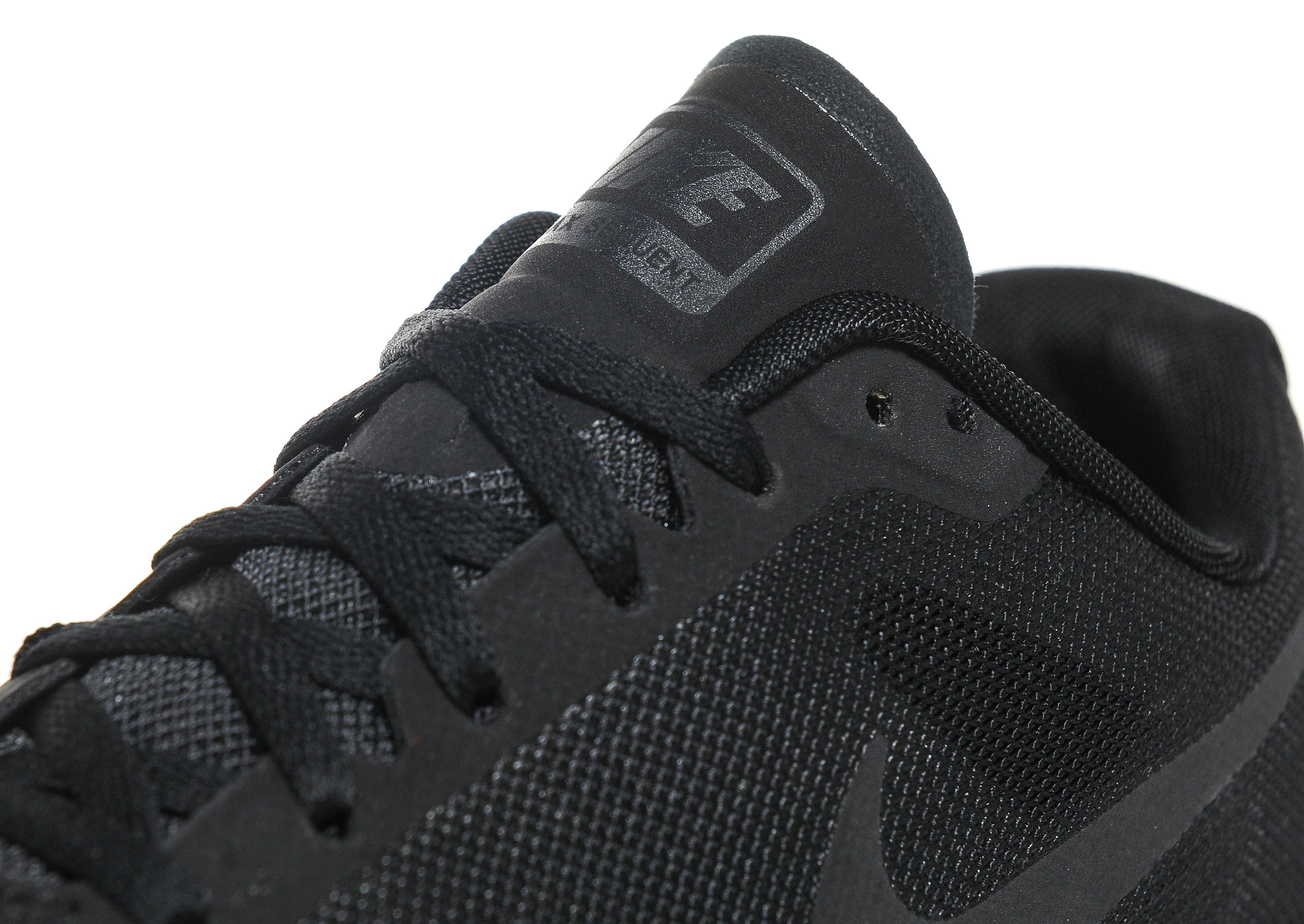 Nike Air Max Sequent para mujeres