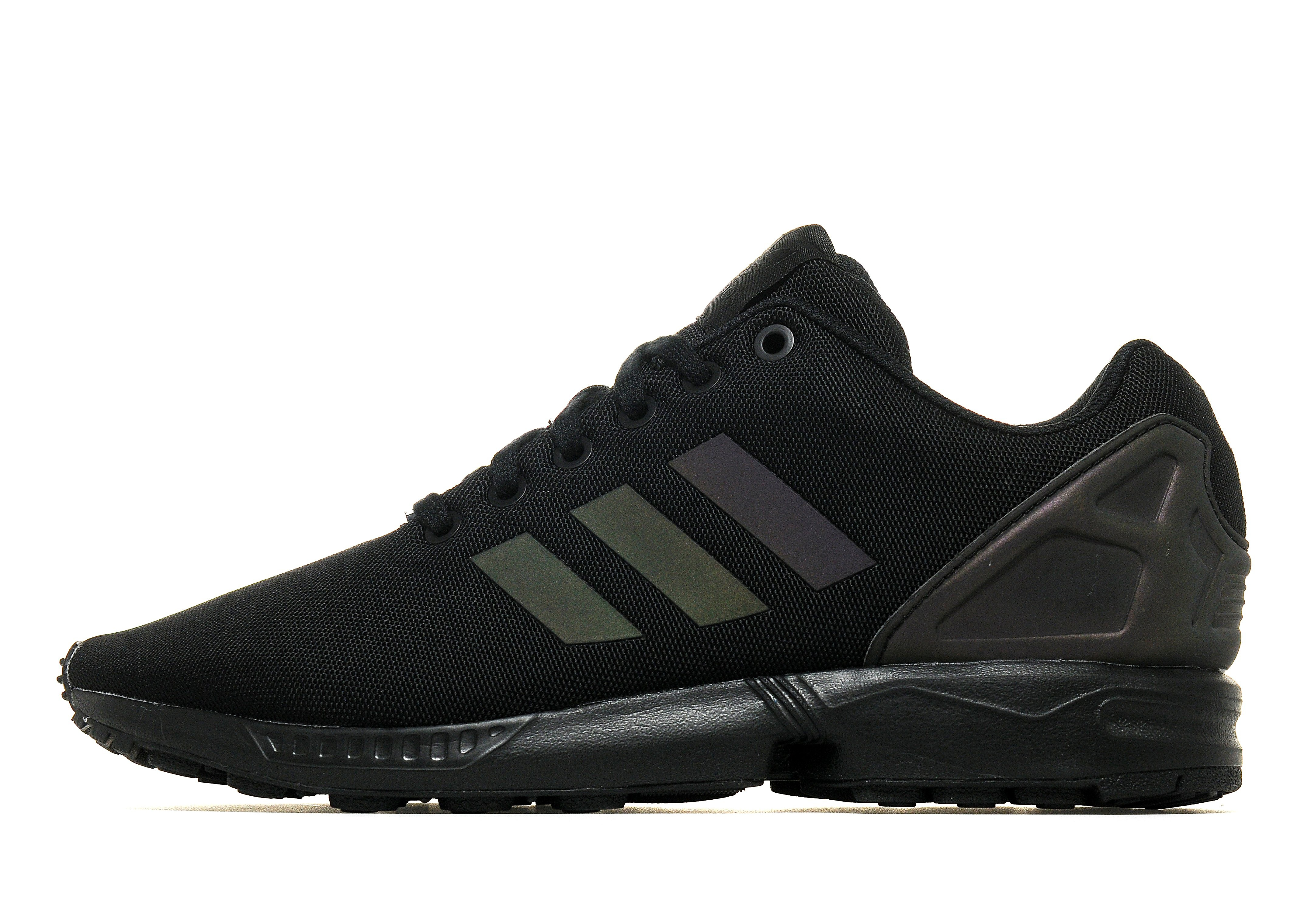 adidas Originals ZX Flux Xeno