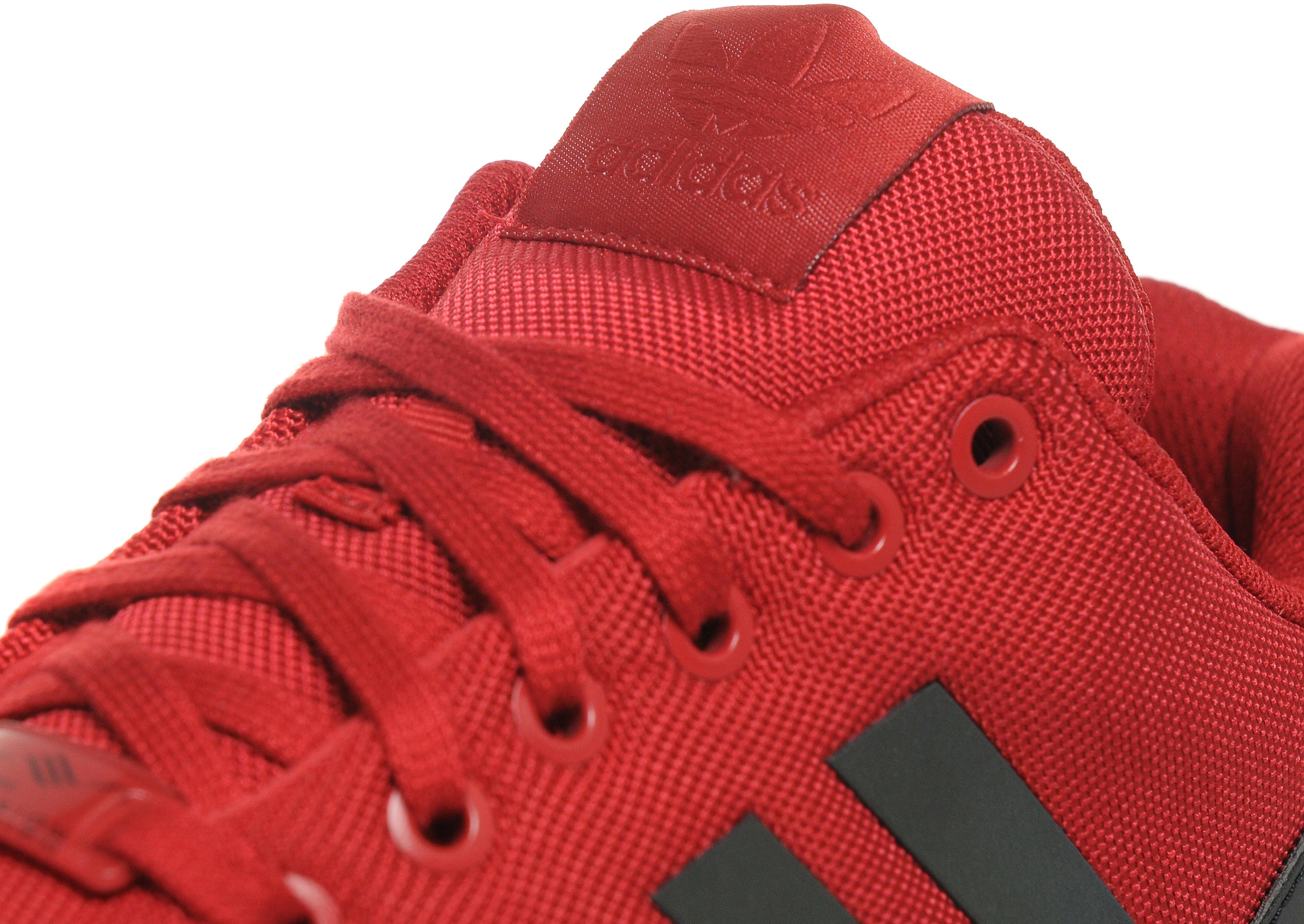 adidas Originals ZX Flux Xeno