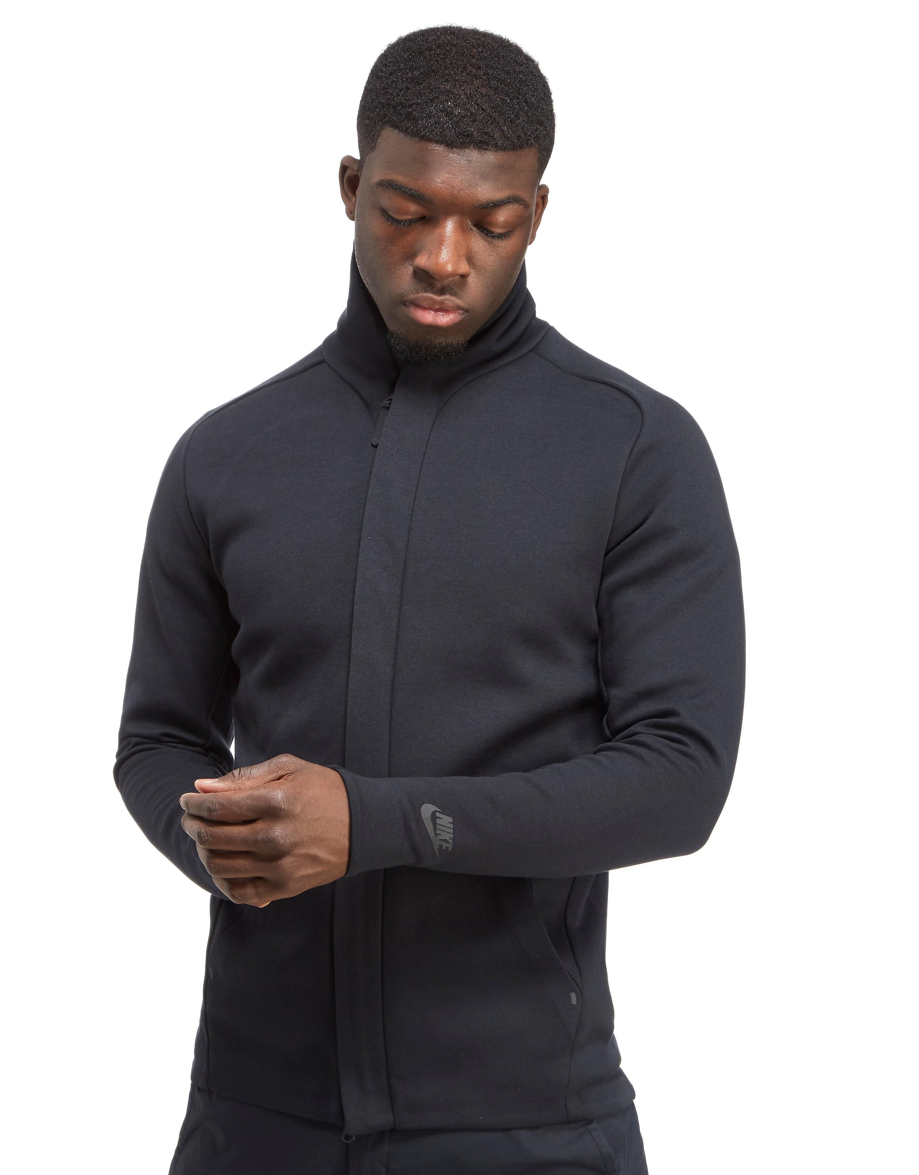 Nike Sportswear Tech Fleece Track Top