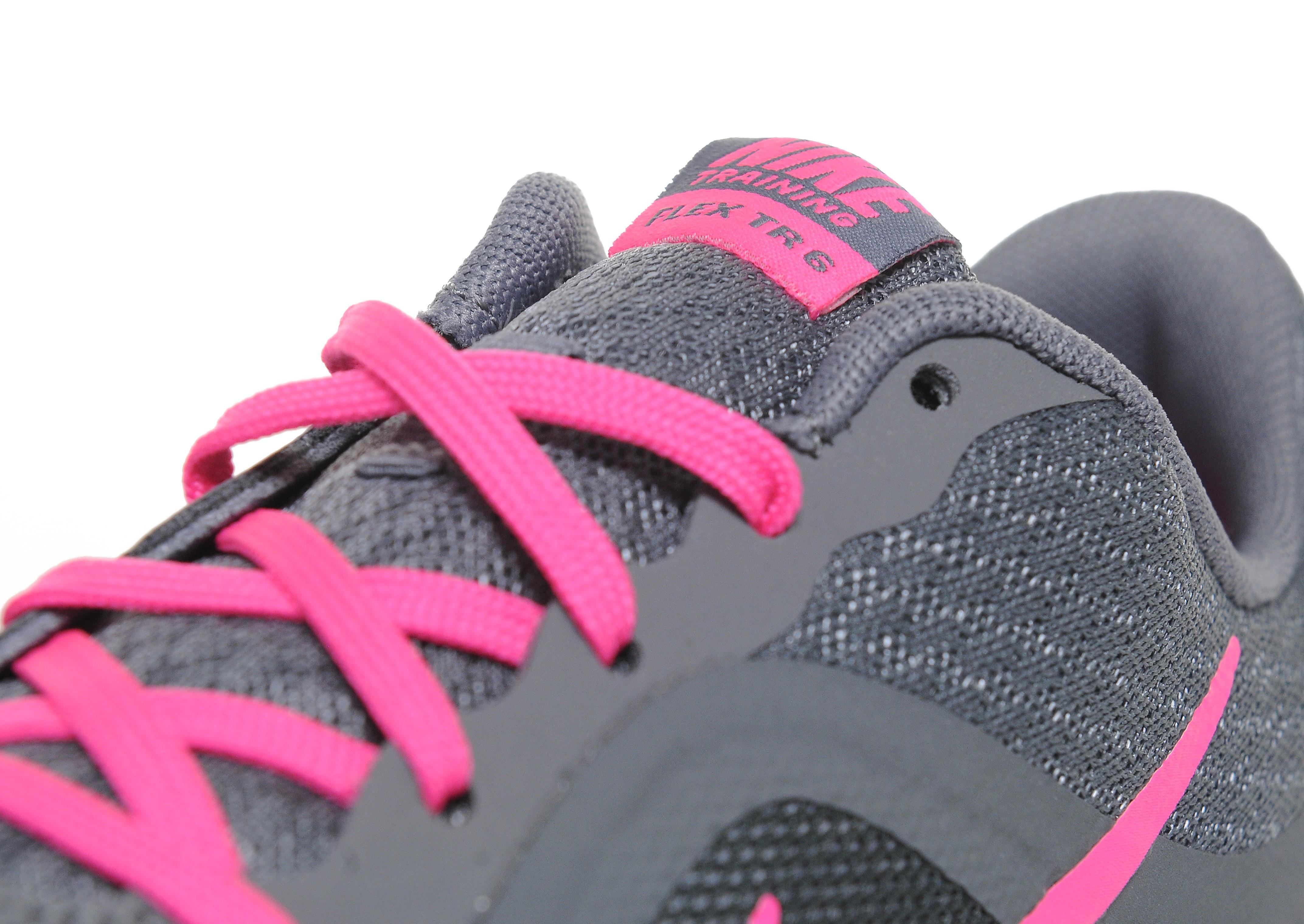 Nike Flex Trainer 6 Women's