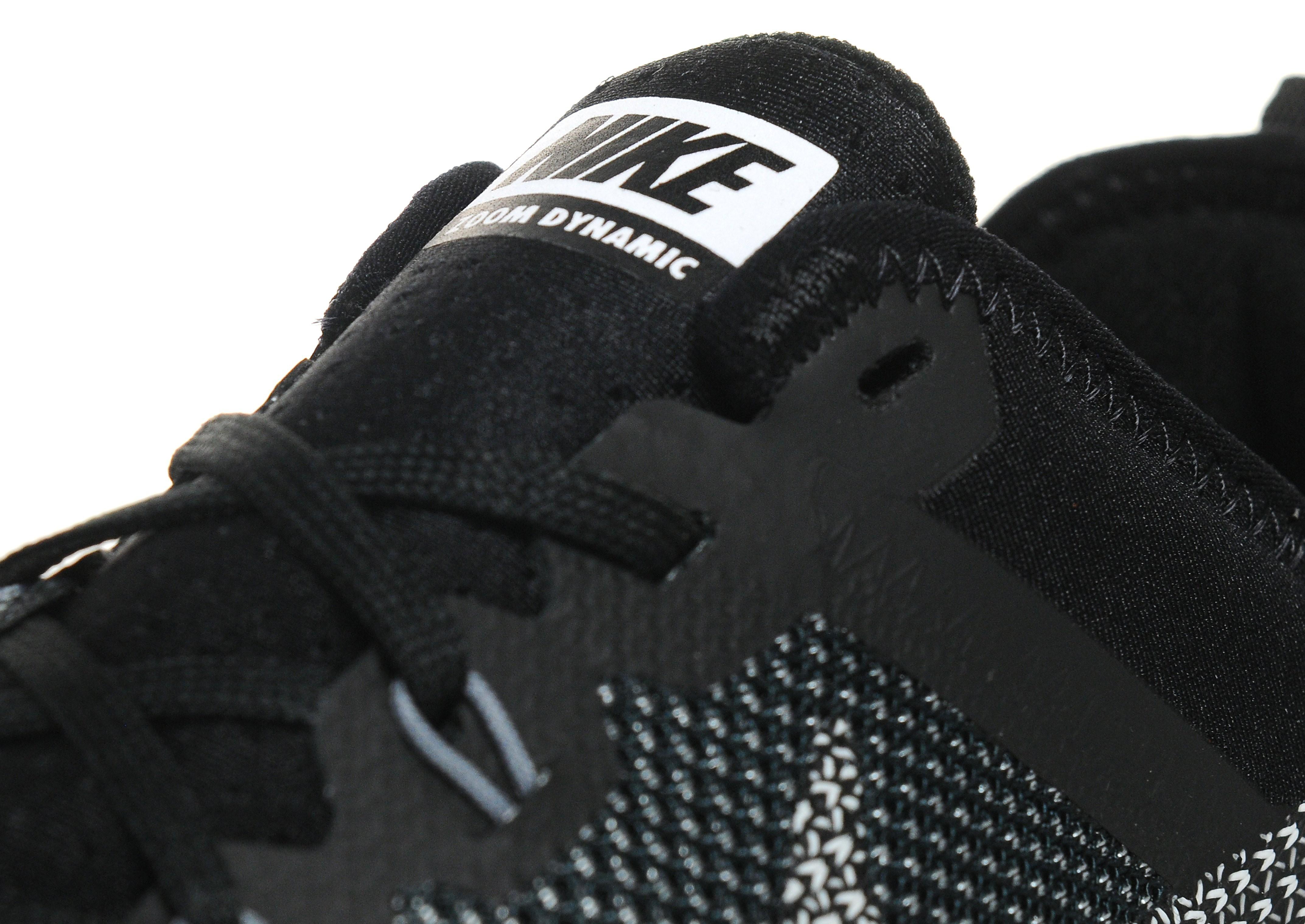 Nike Air Zoom Dynamic TR Women's