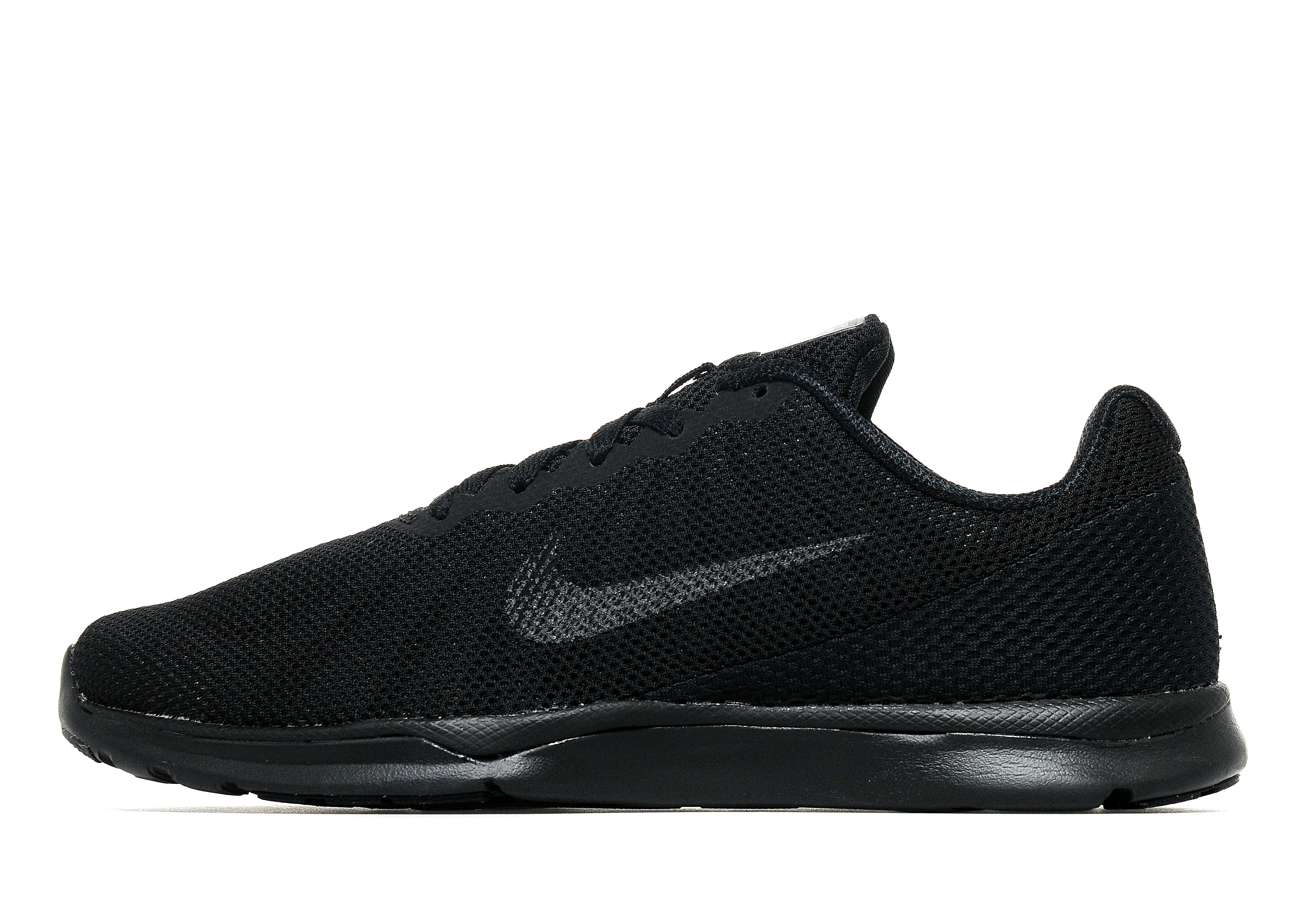 Nike In-Season TR 6 Women's
