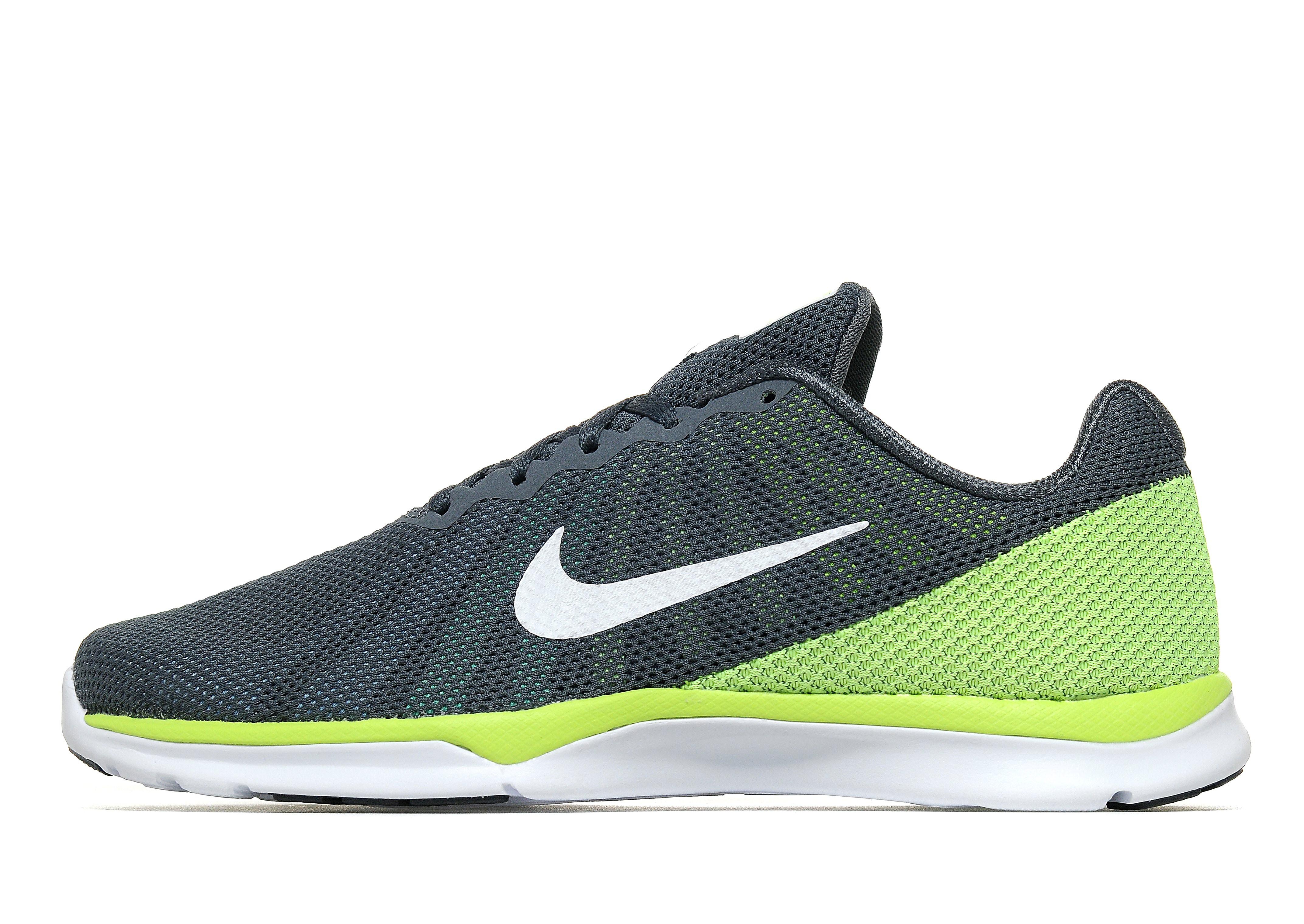 Nike In-Season TR 6 Women's