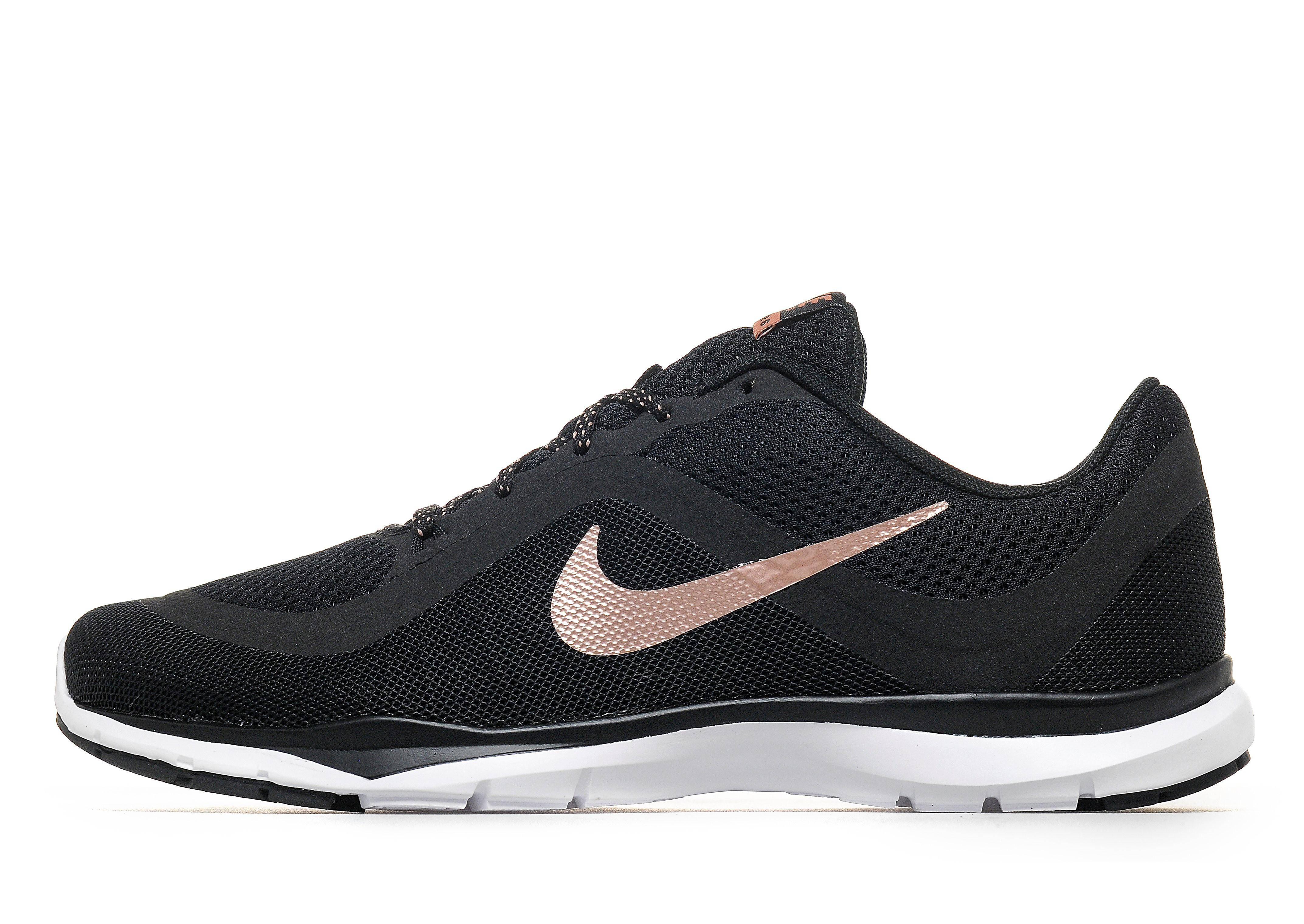 Nike Flex Trainer 6 für Damen