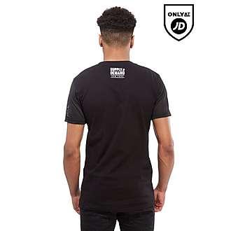 Supply & Demand Nocturnal T-Shirt
