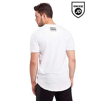 Supply & Demand Gothic T-Shirt
