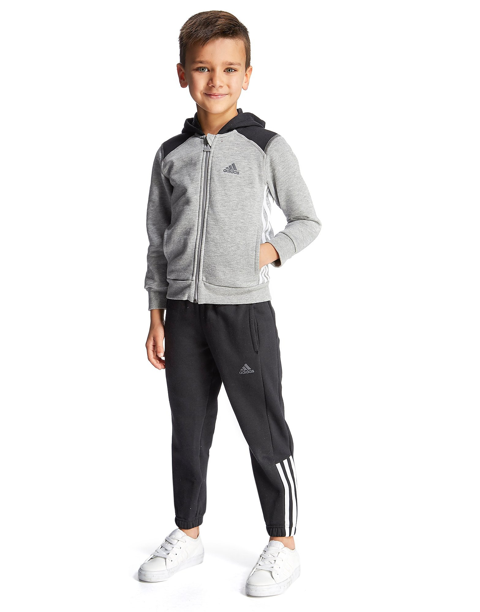 adidas Essentials Suit Children