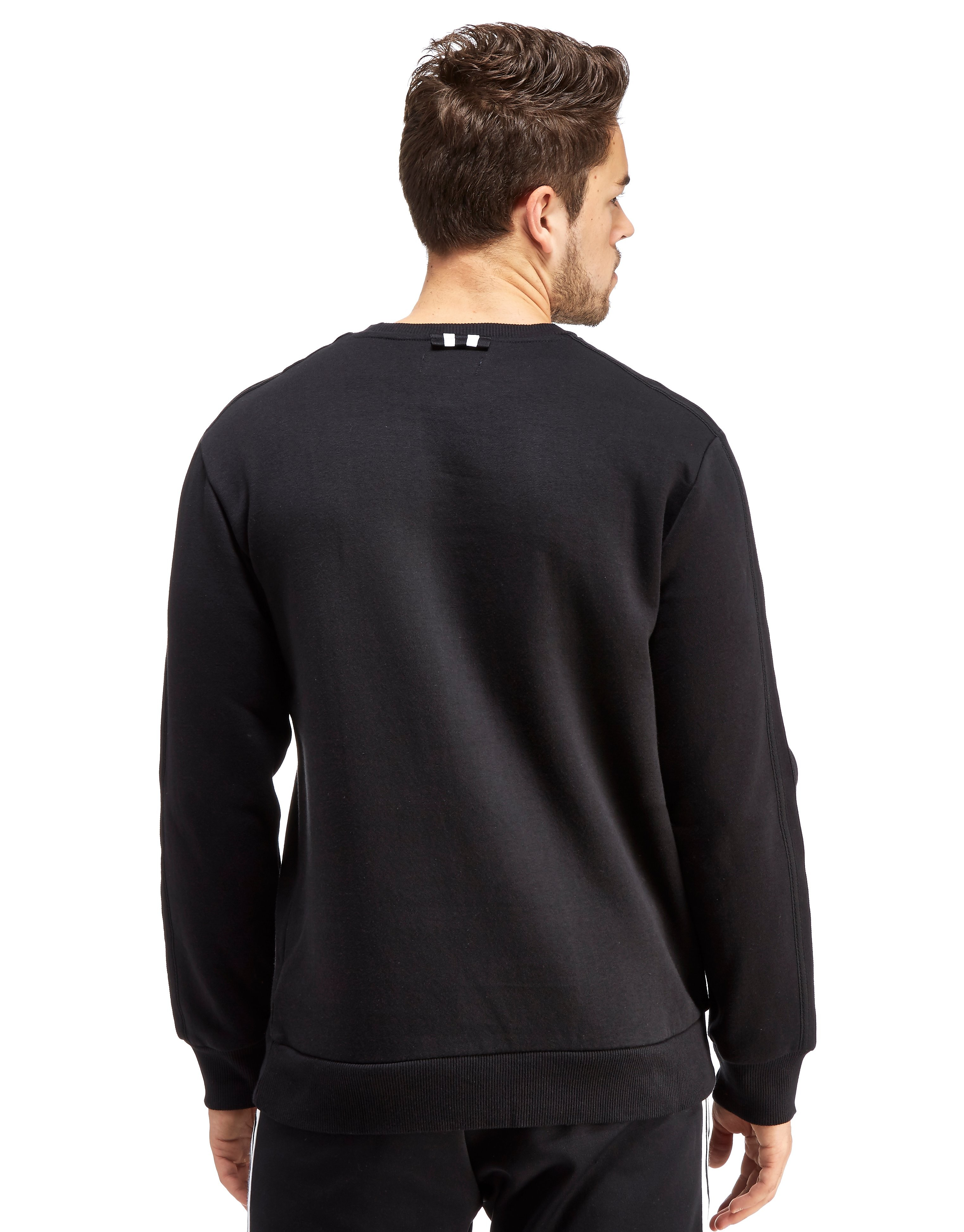 adidas Originals Classic Crew Sweatshirt