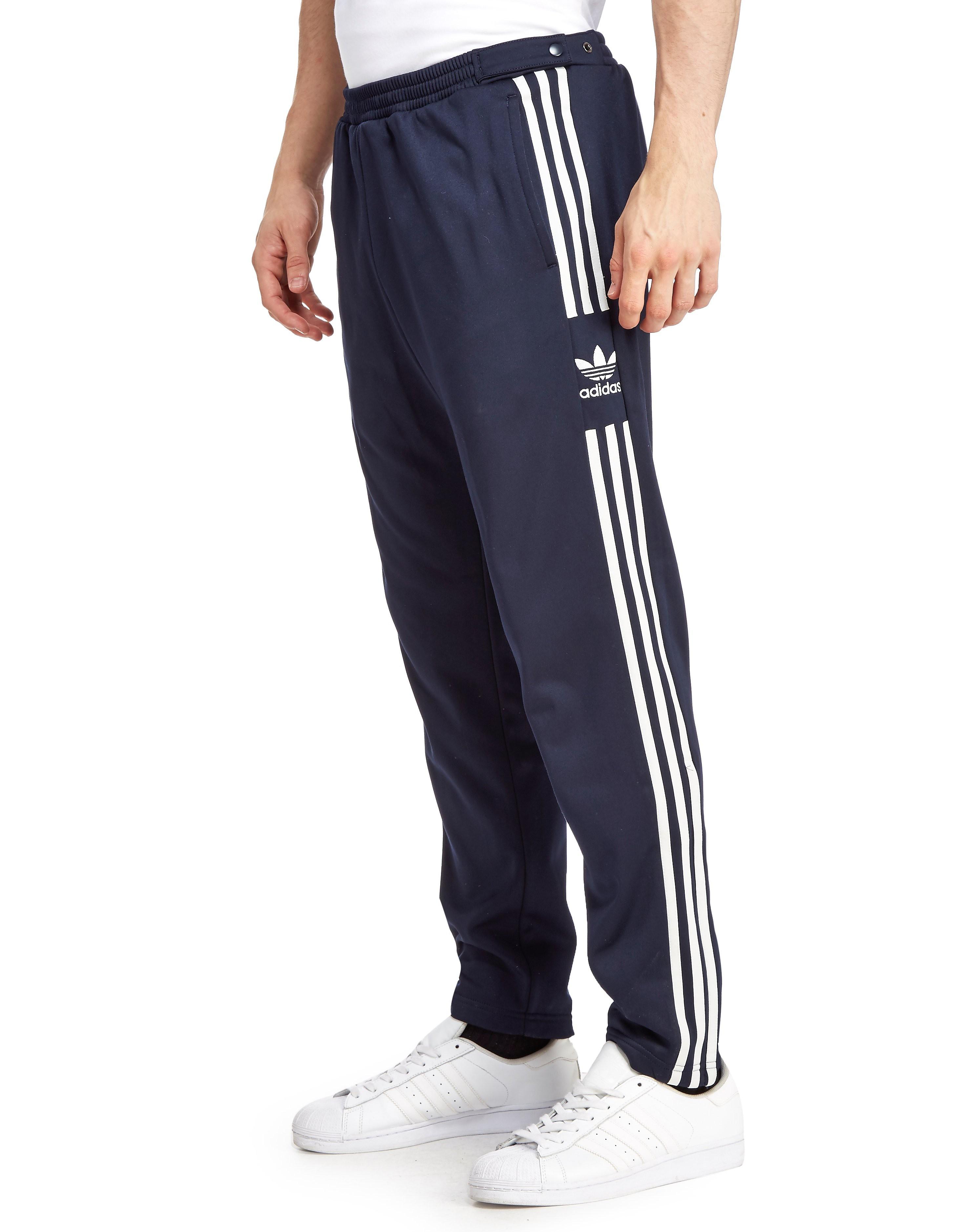 adidas Originals Trefoil Archive 96 Pants