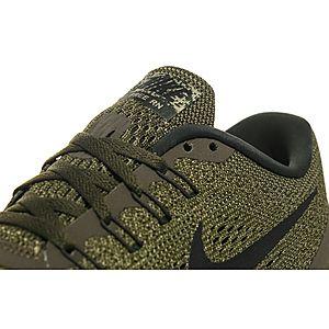 Nike Free Run Mens