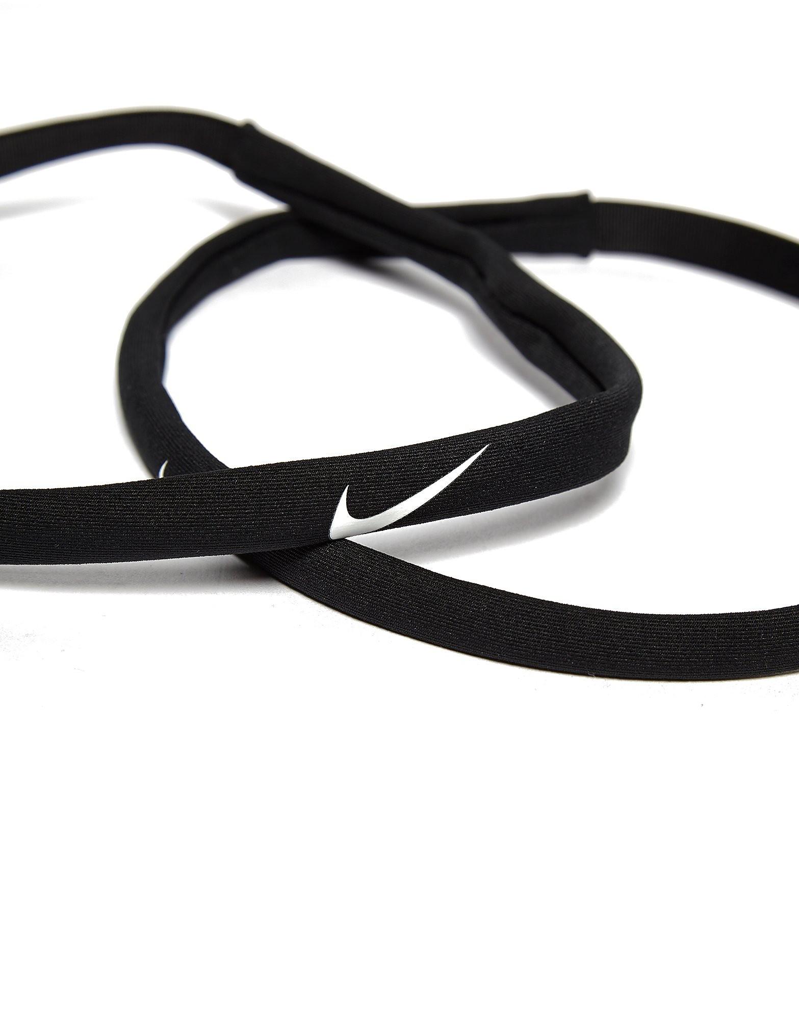 Nike Dri-FIT Skinny Headband