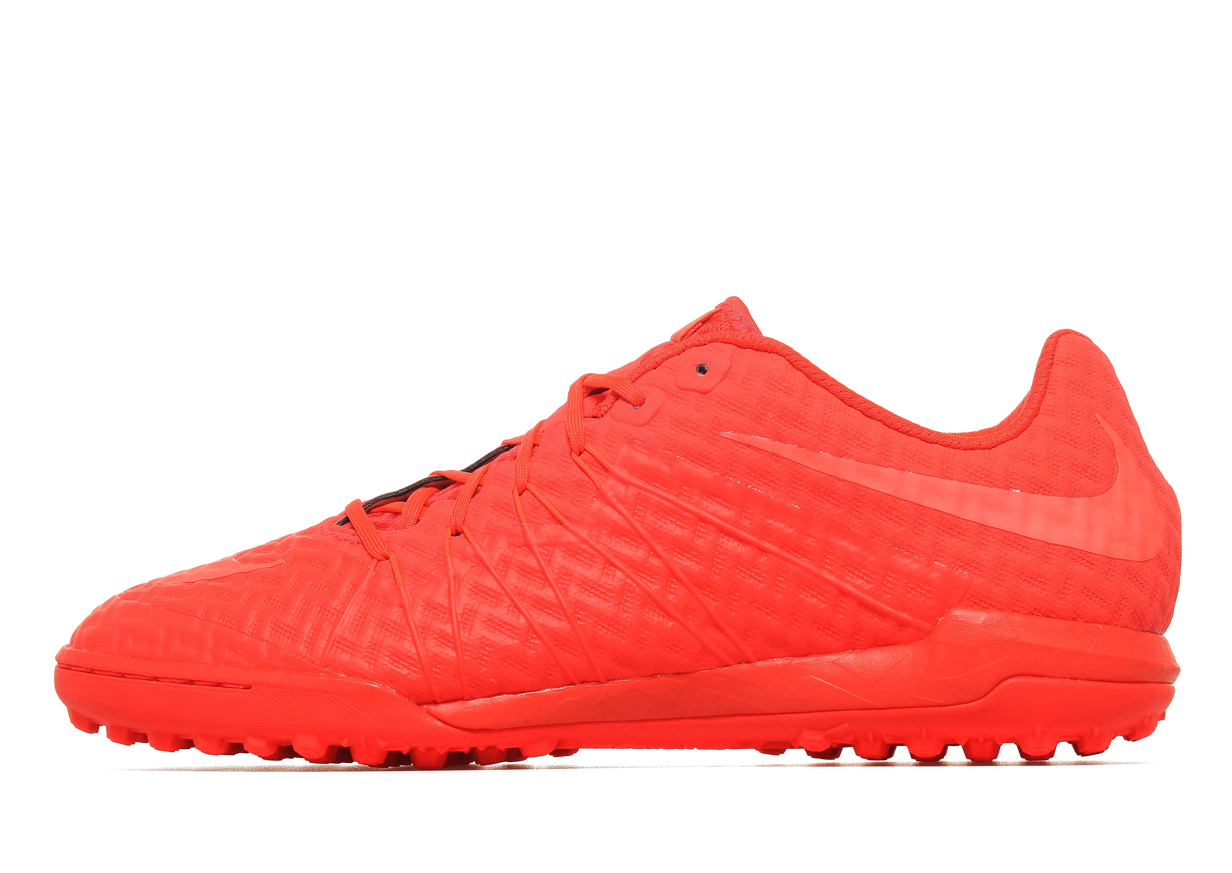 Nike Football X Glow HypervenomX Finale II Turf