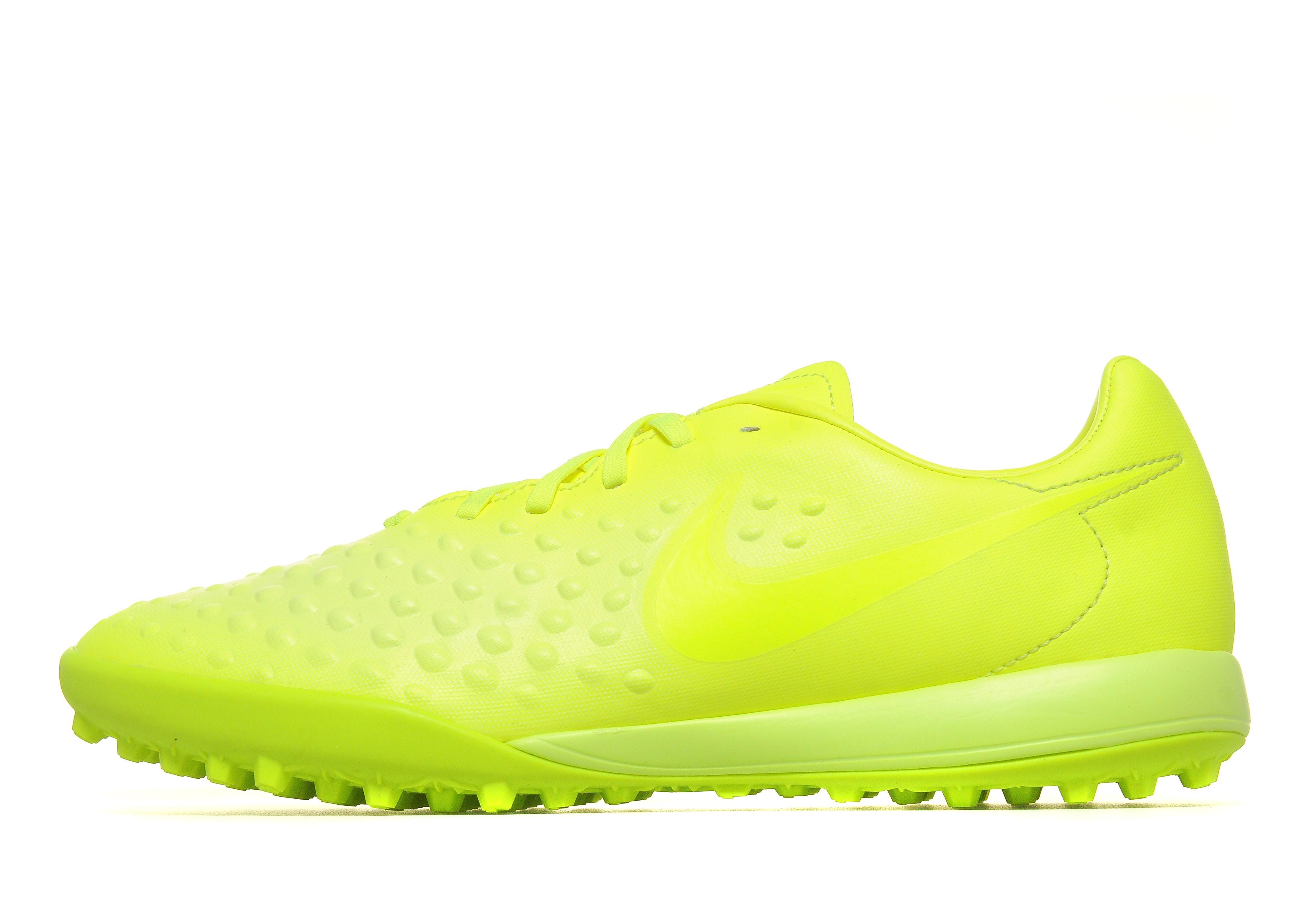 Nike Football X Glow MagistaX Onda Turf