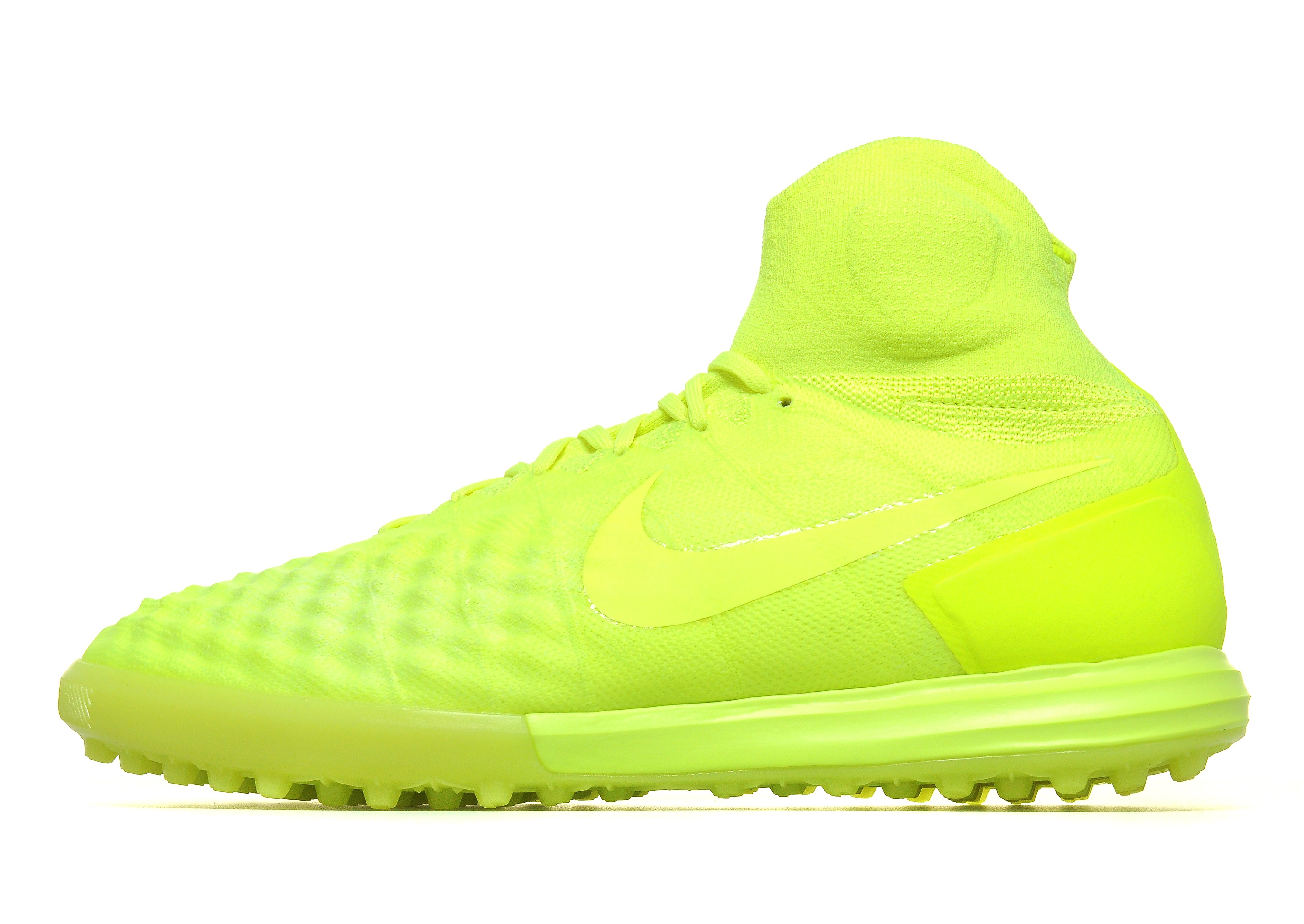 Nike Football X Glow MagistaX Proximo Turf