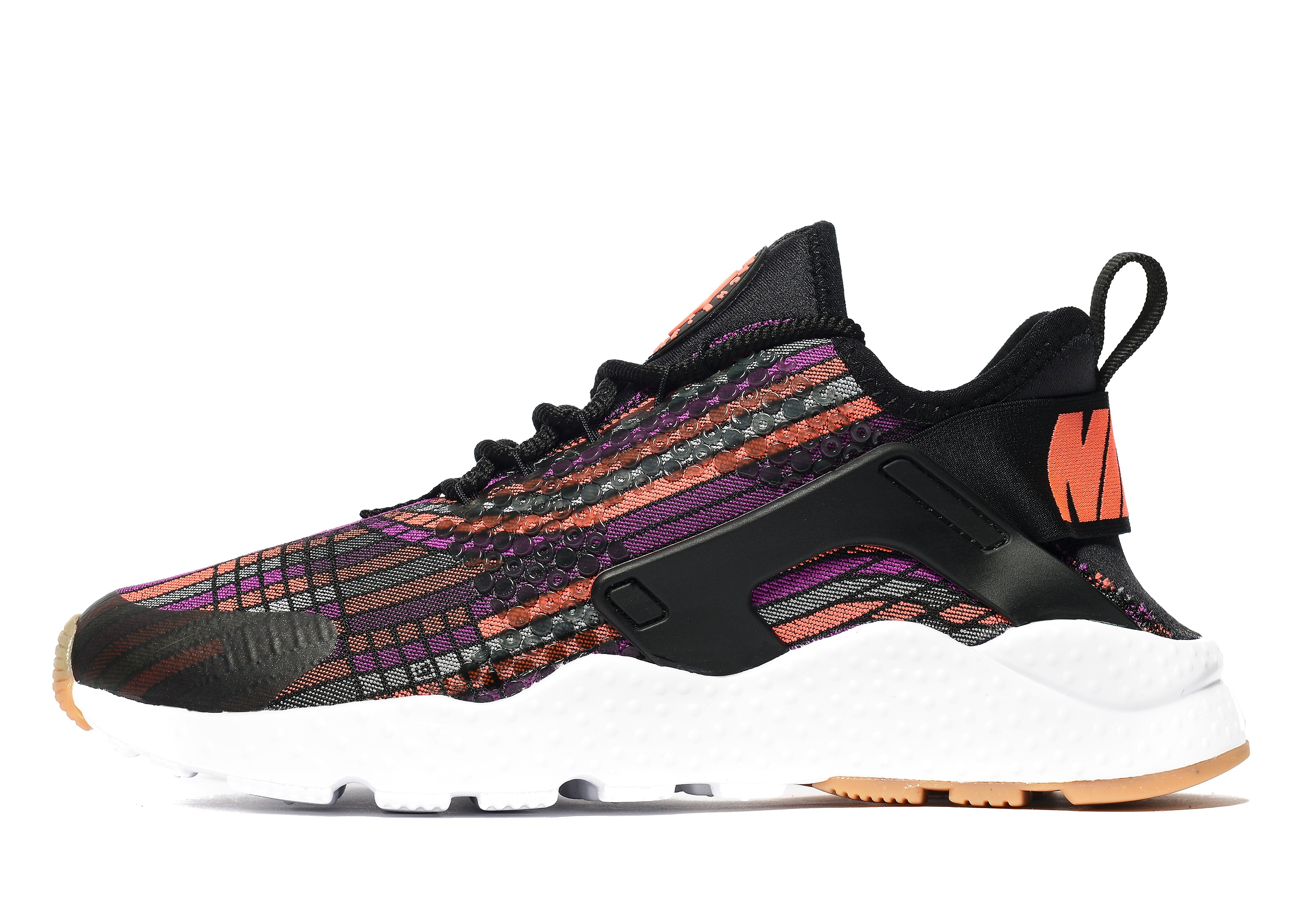 Nike Beautiful x Powerful Air Huarache Jacquard Women's