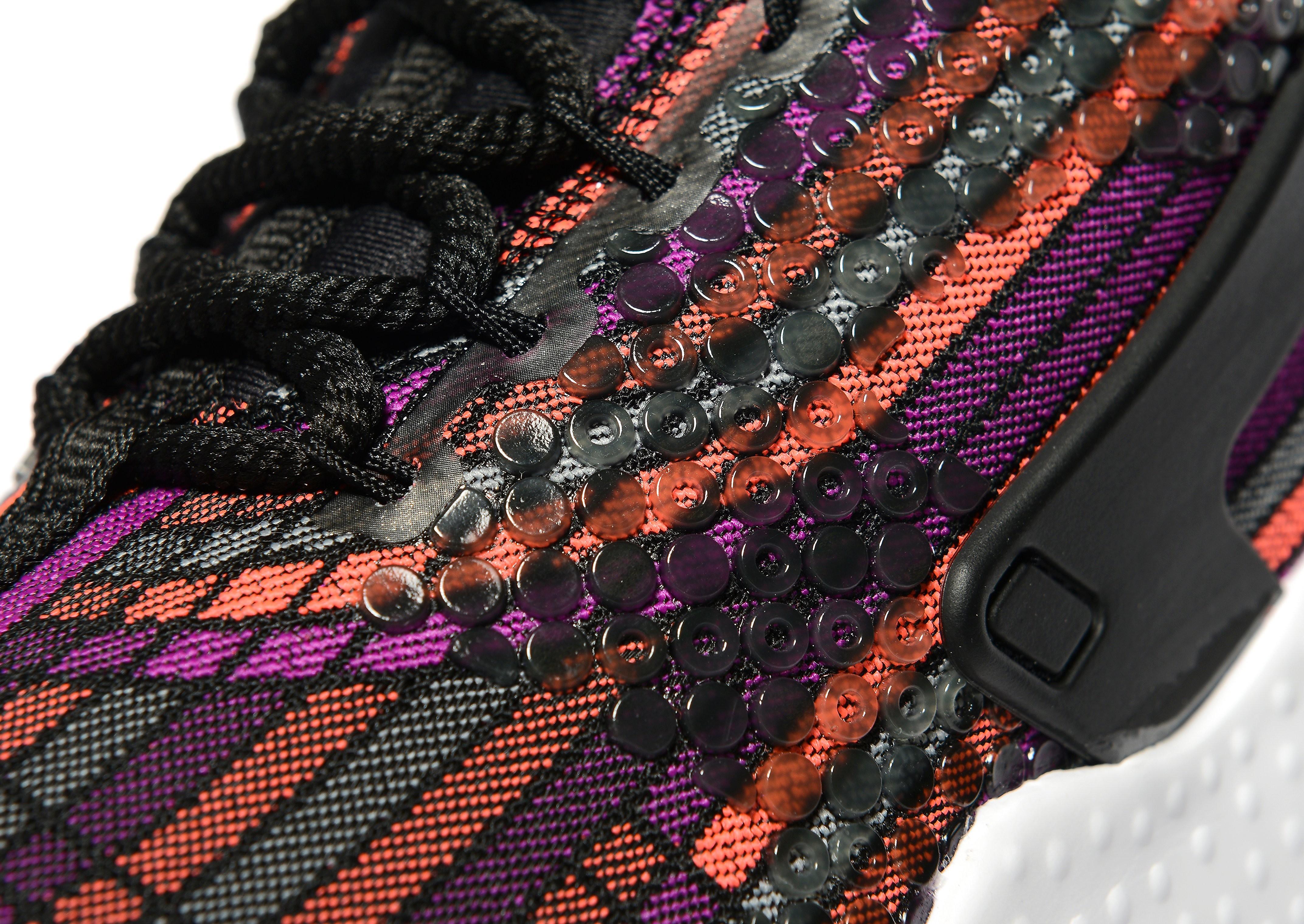 Nike Beautiful x Powerful Air Huarache Jacquard Women's