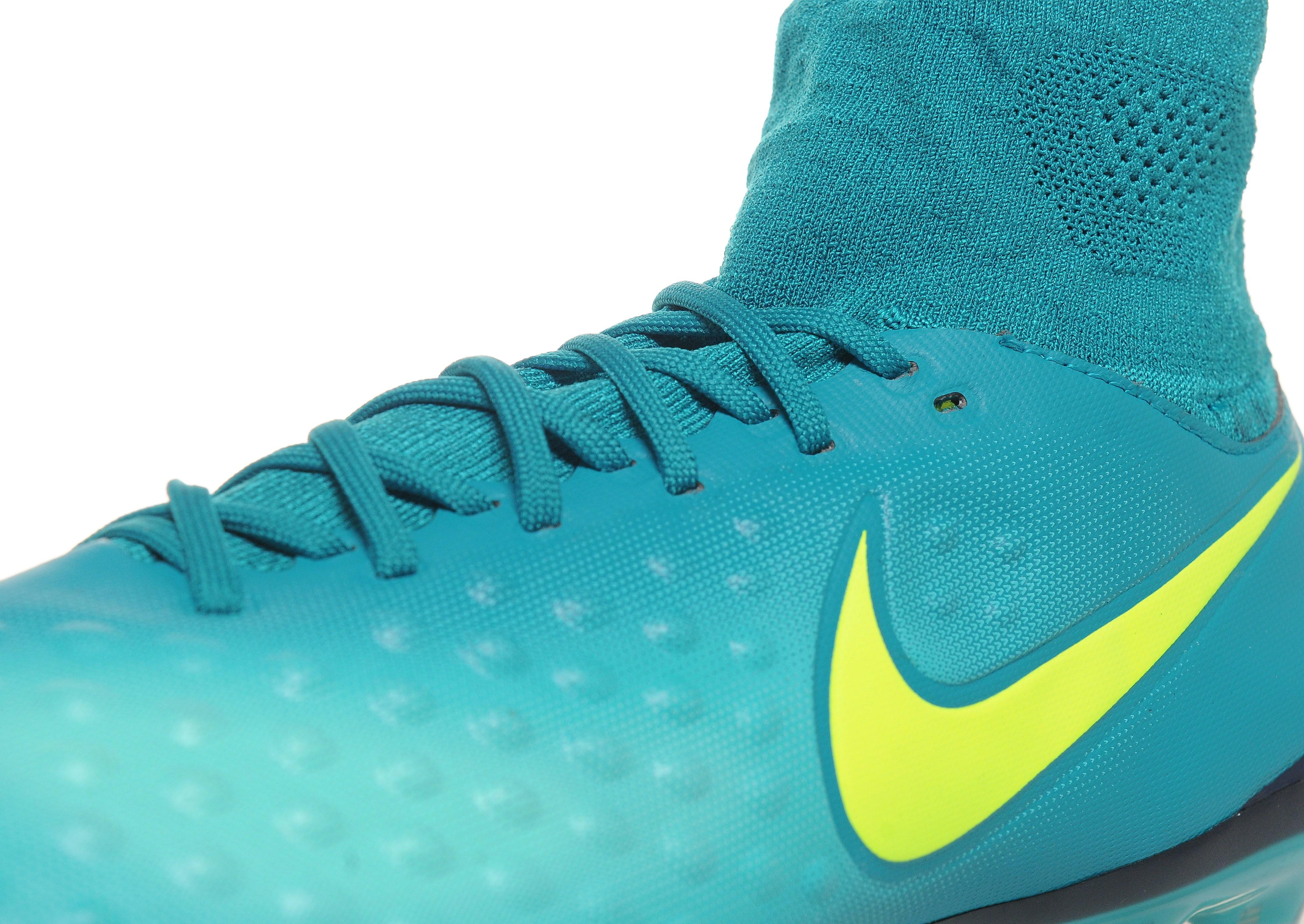 Nike Floodlight Magista Orden II FG