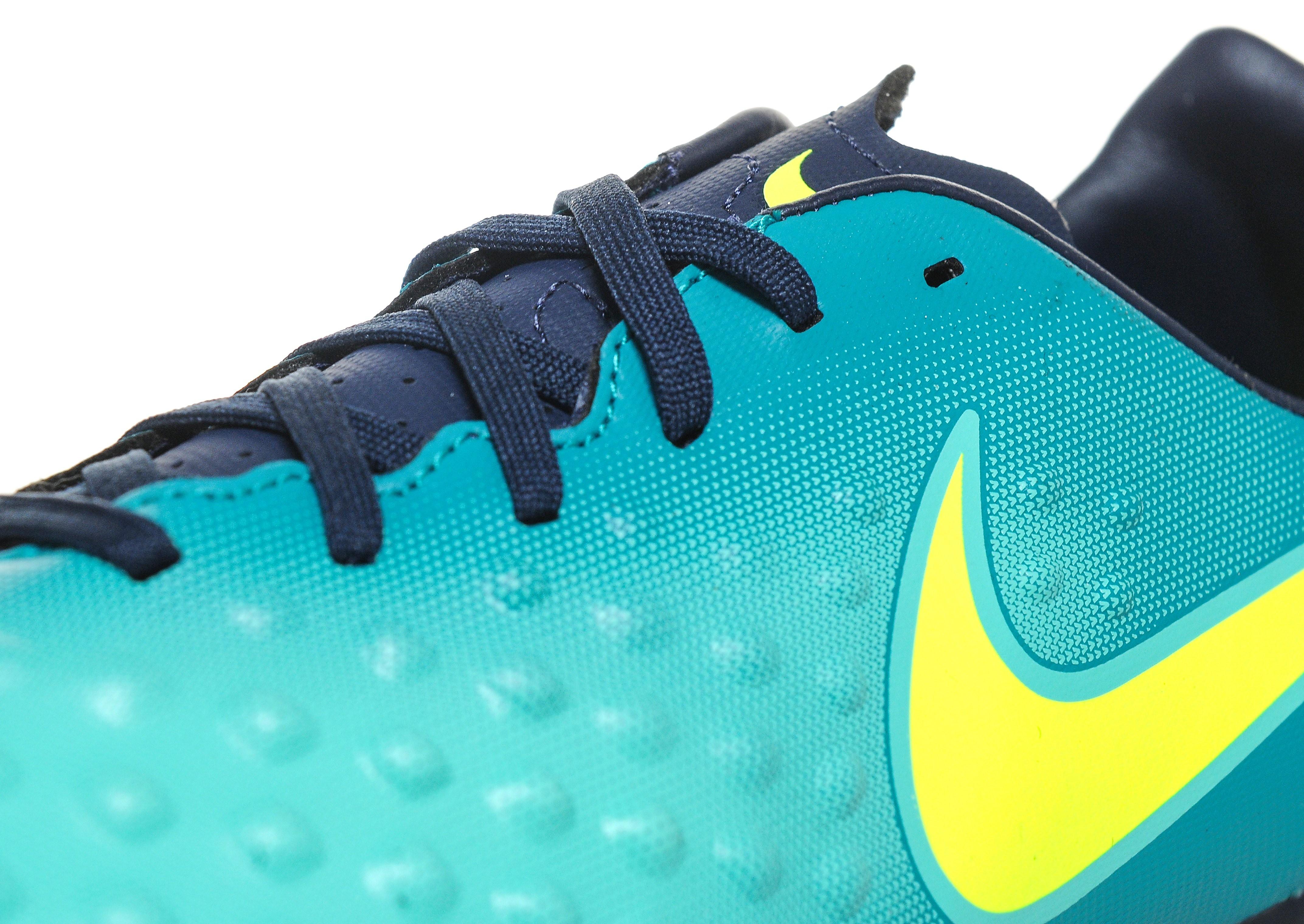 Nike Floodlight Magista Onda II FG
