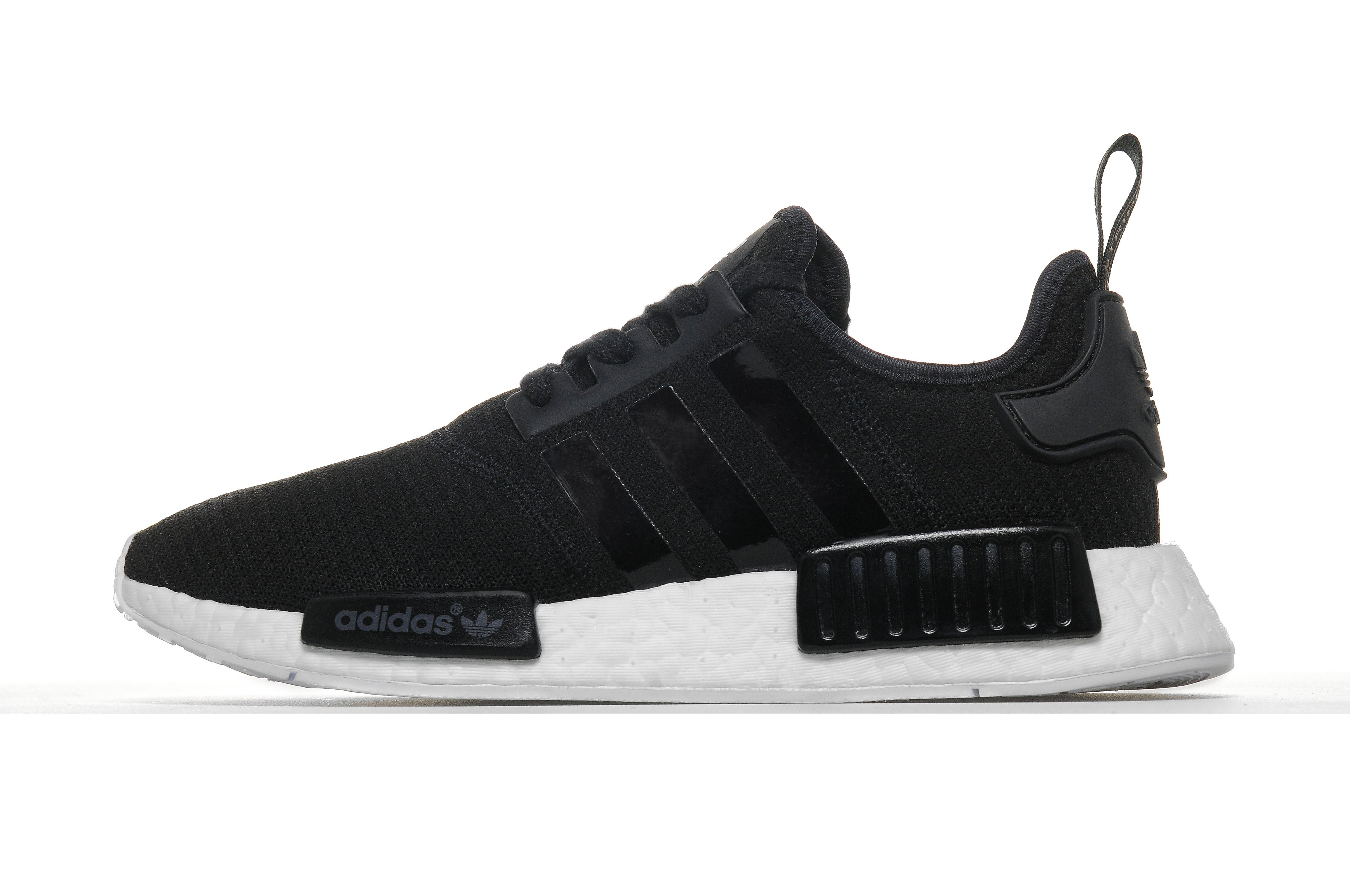 adidas Originals NMD Runner Women's
